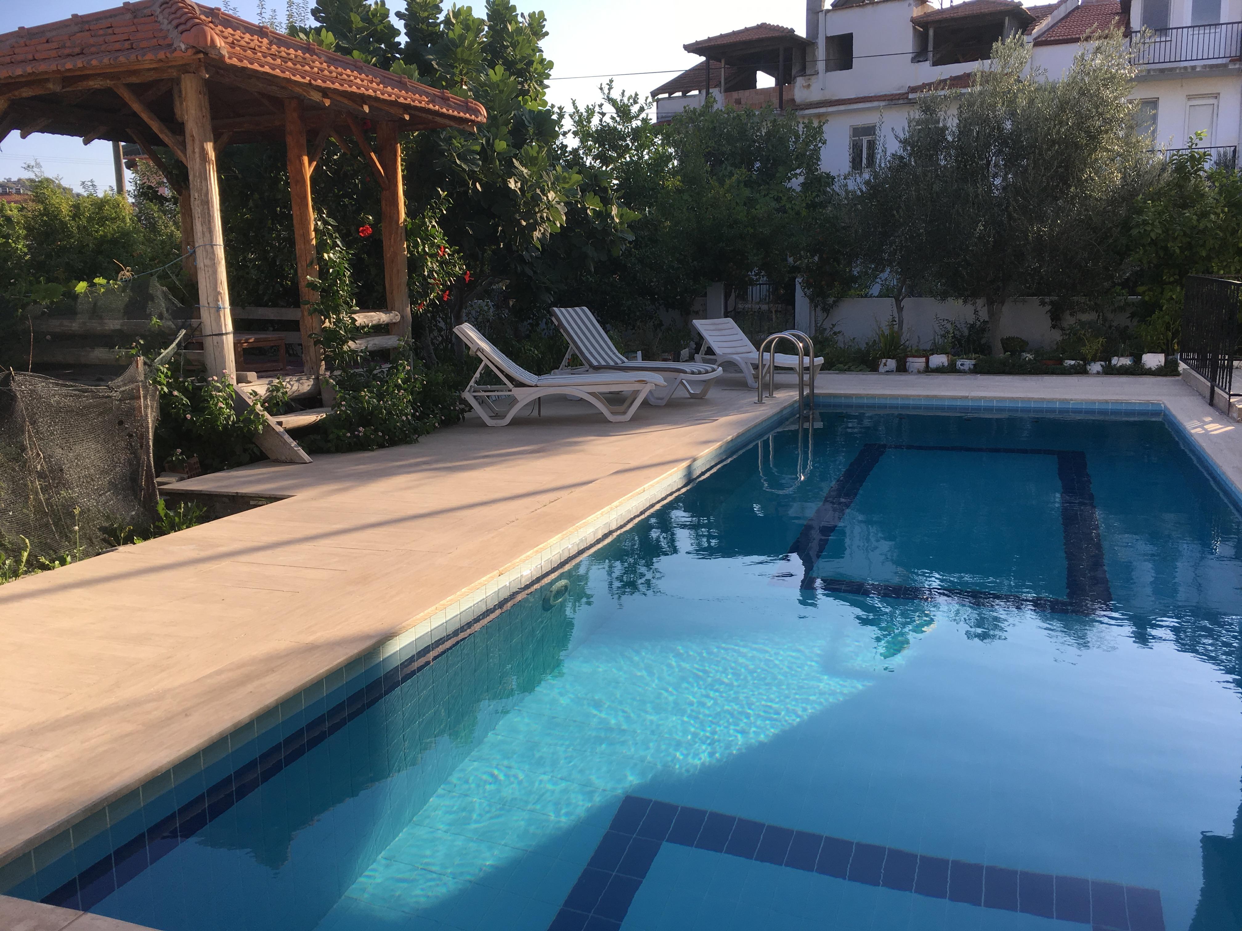 Ferienwohnung Perfekt gelegene Wohnung (2742368), Dalyan, , Ägäisregion, Türkei, Bild 15