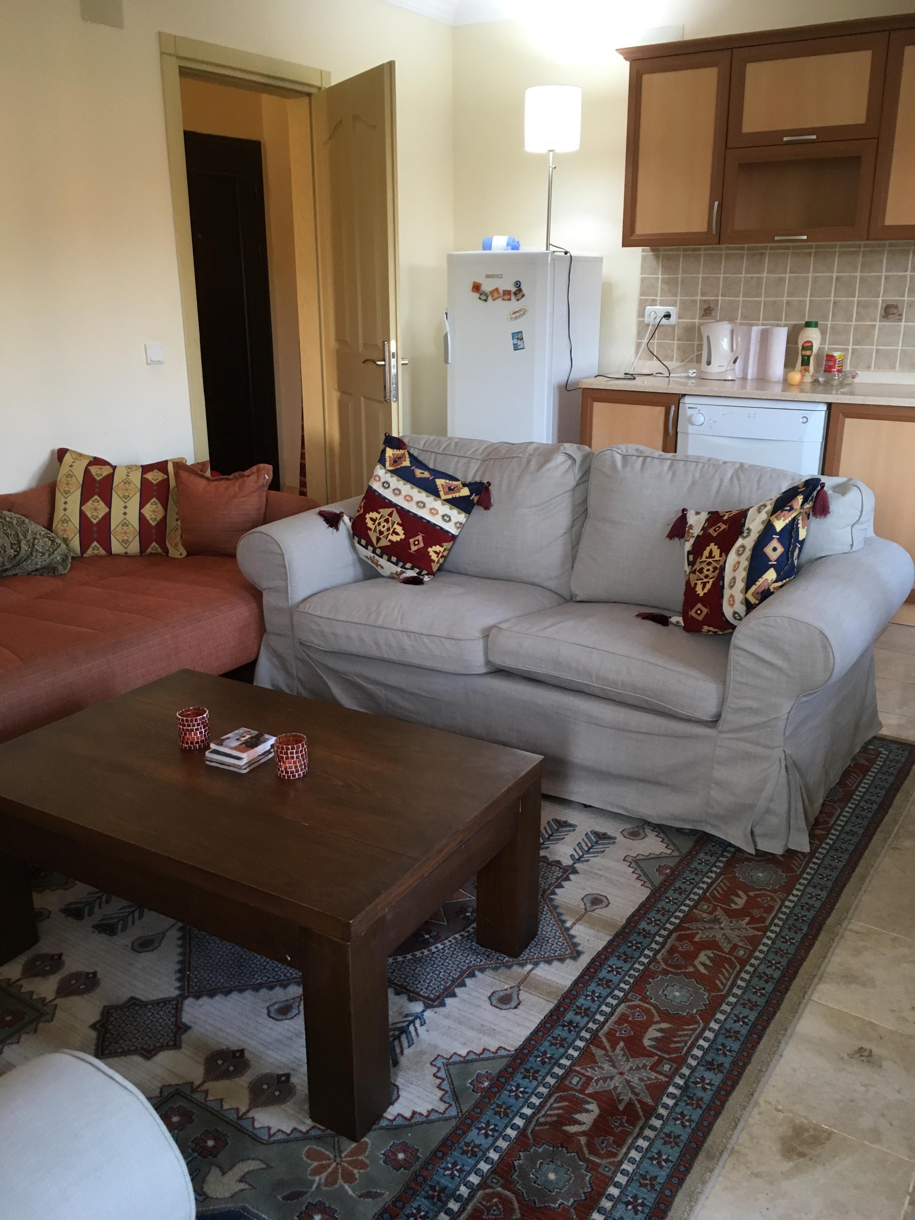 Ferienwohnung Perfekt gelegene Wohnung (2742368), Dalyan, , Ägäisregion, Türkei, Bild 8