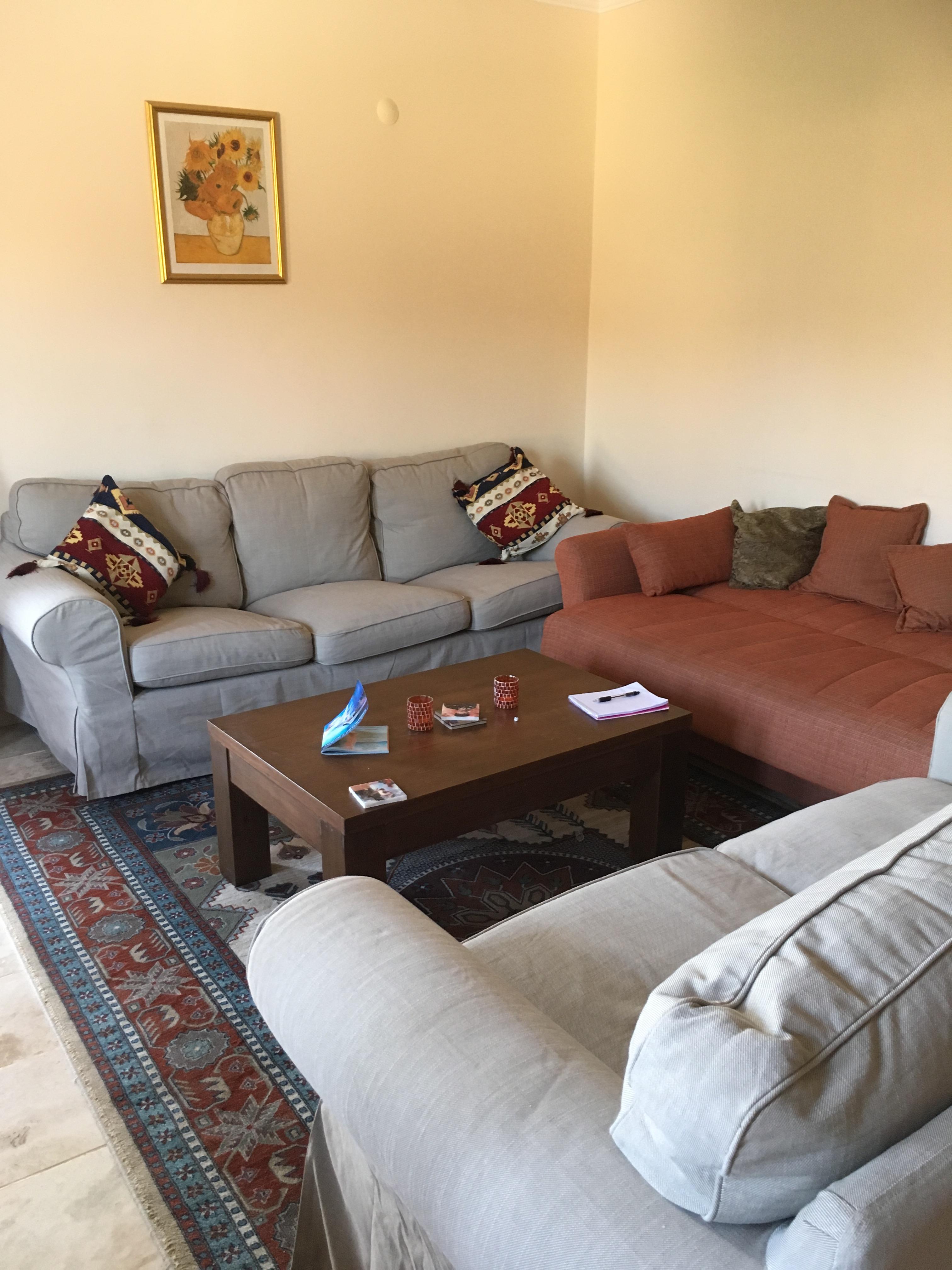 Ferienwohnung Perfekt gelegene Wohnung (2742368), Dalyan, , Ägäisregion, Türkei, Bild 5