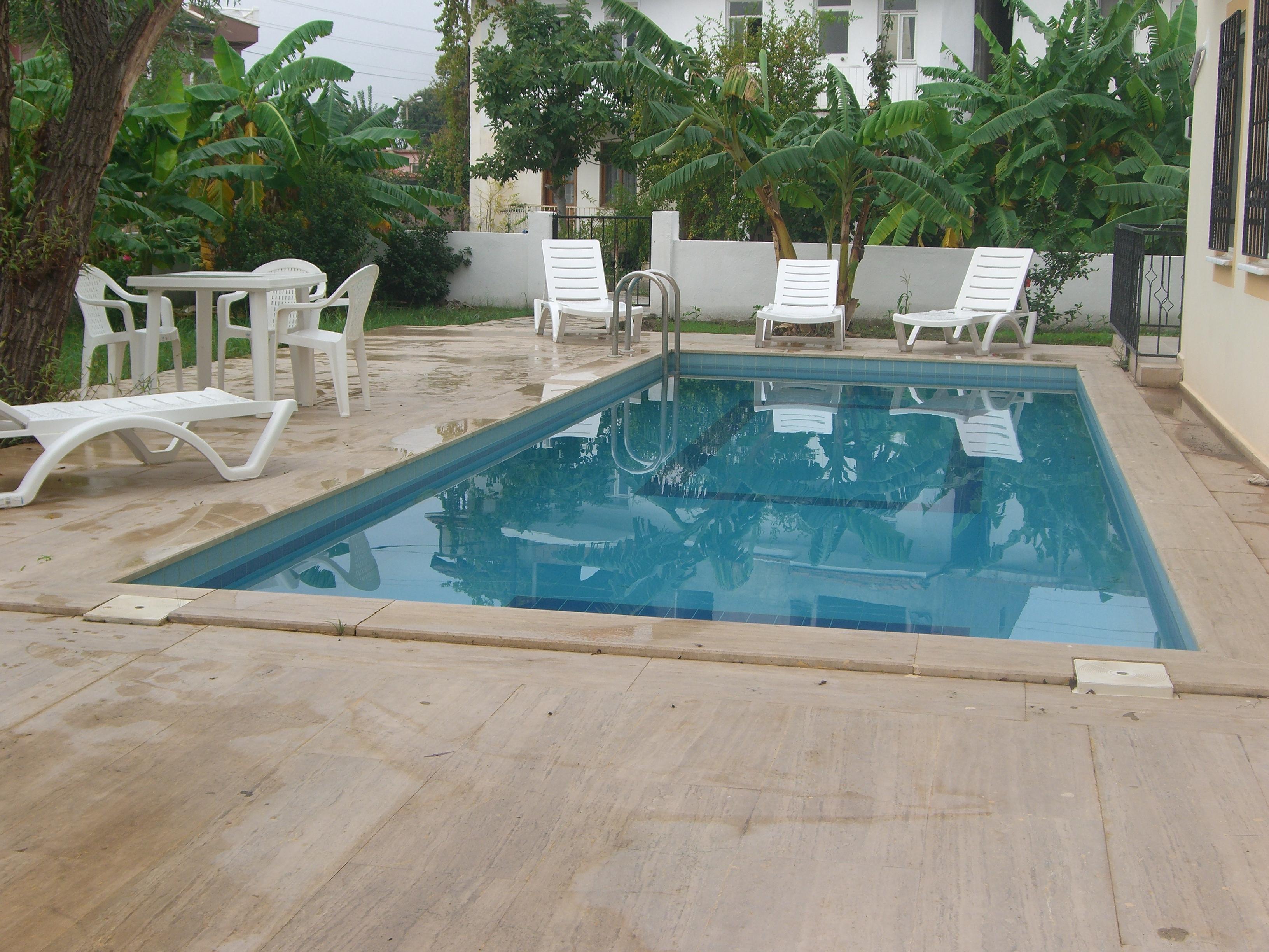 Ferienwohnung Perfekt gelegene Wohnung (2742368), Dalyan, , Ägäisregion, Türkei, Bild 4