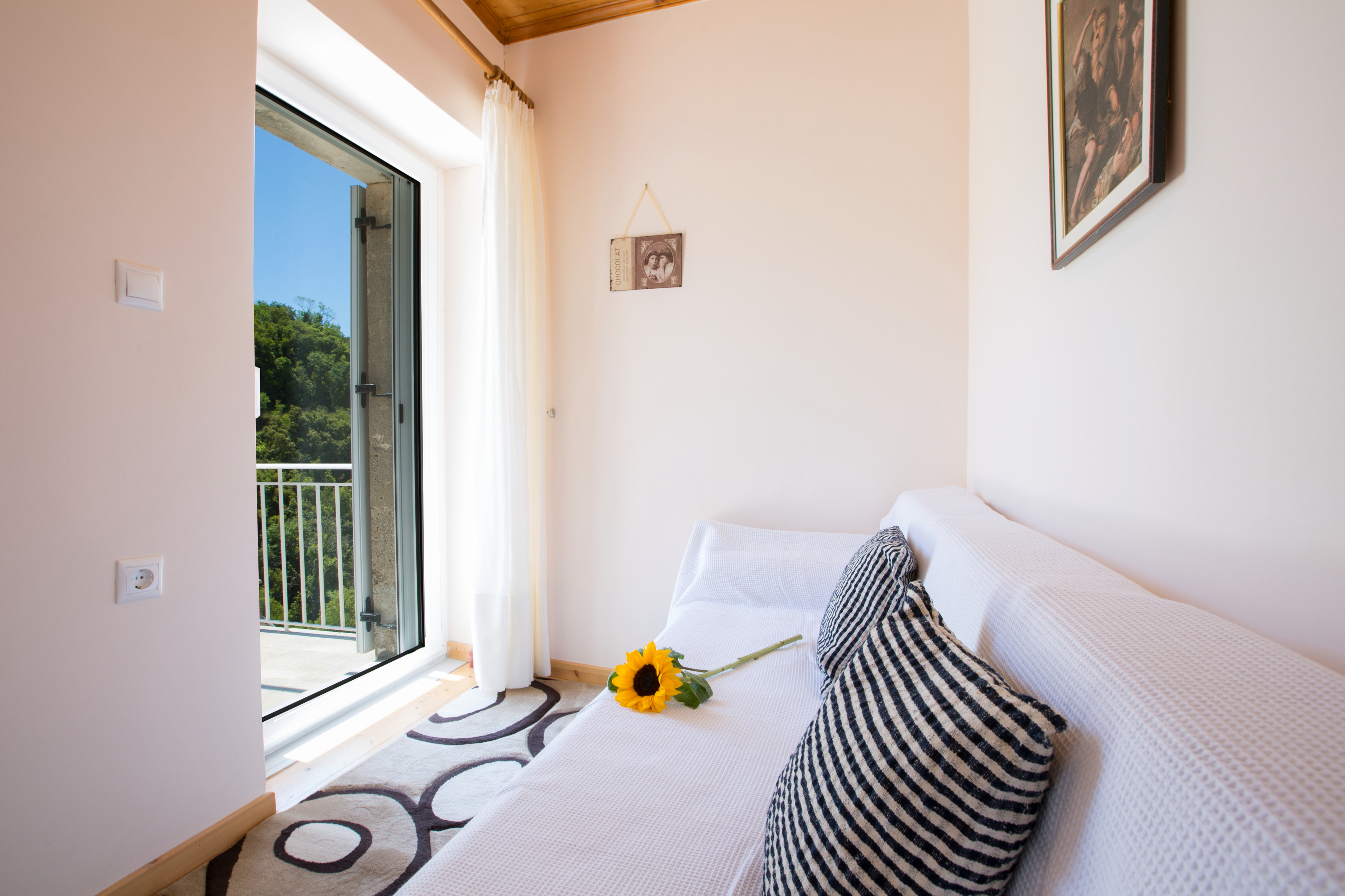 Holiday apartment lefkasottotehouse villa (2506888), Lefkada (Stadt), Lefkada, Ionian Islands, Greece, picture 13