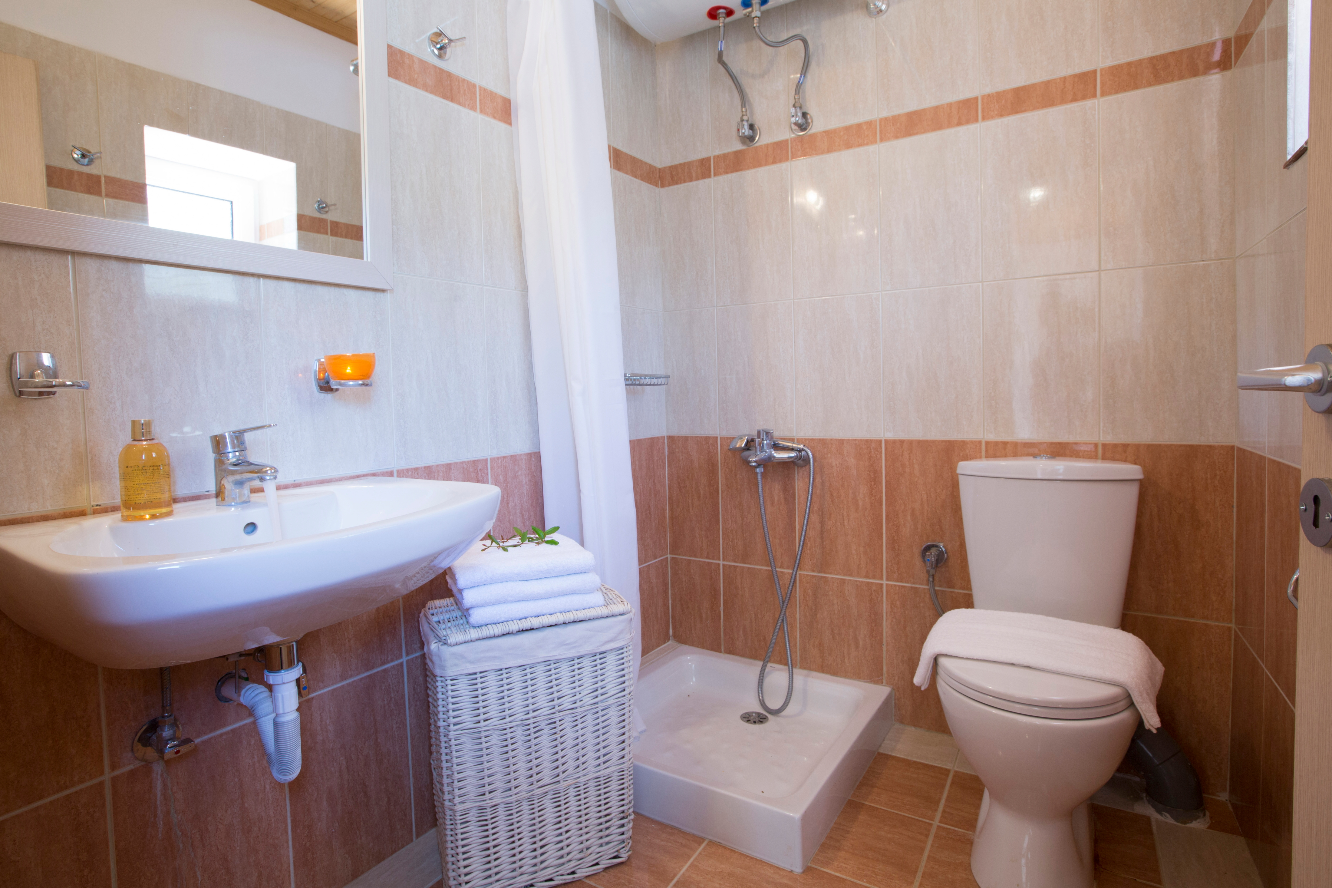 Holiday apartment lefkasottotehouse villa (2506888), Lefkada (Stadt), Lefkada, Ionian Islands, Greece, picture 19
