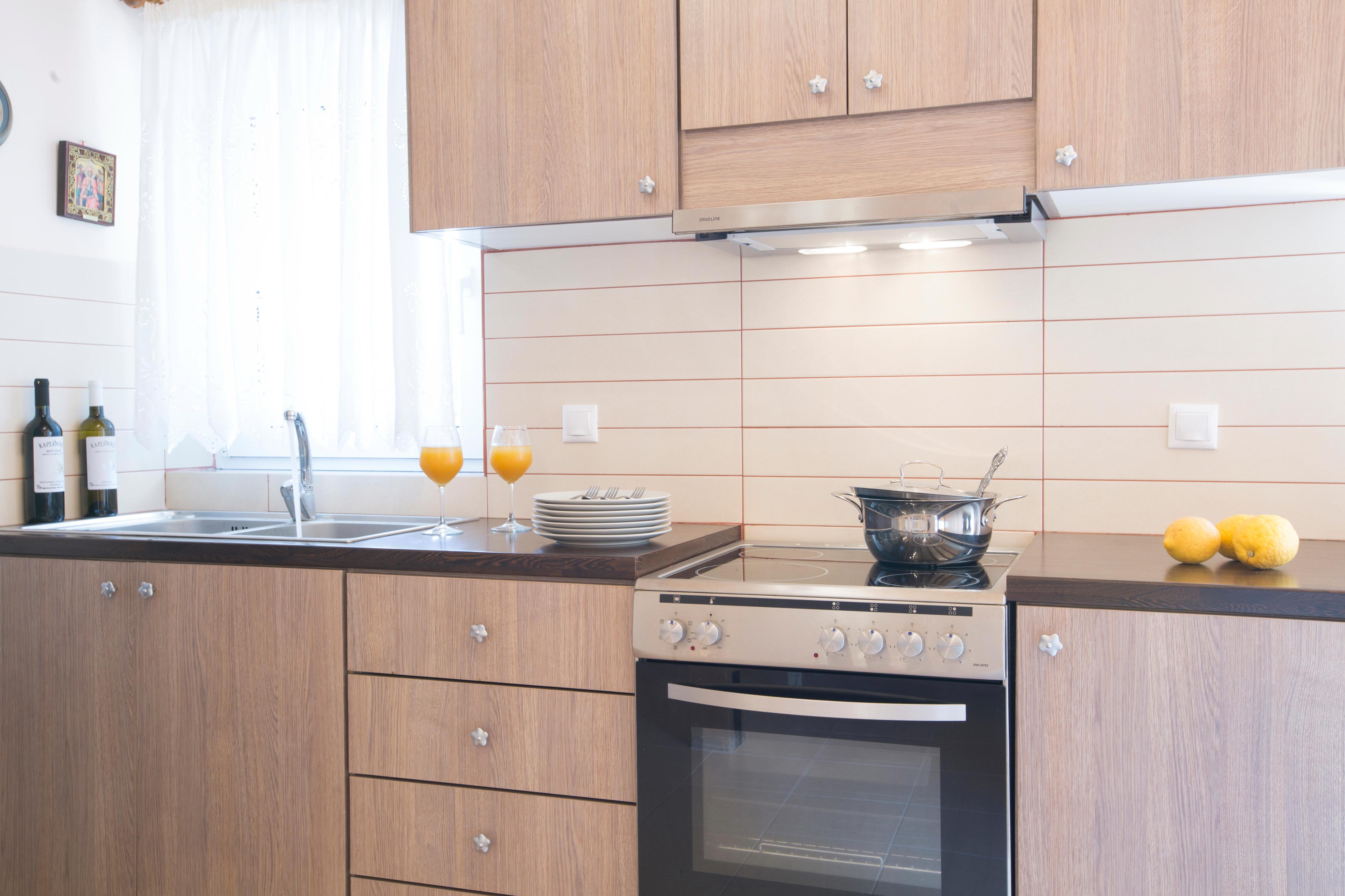 Holiday apartment lefkasottotehouse villa (2506888), Lefkada, Lefkada, Ionian Islands, Greece, picture 11