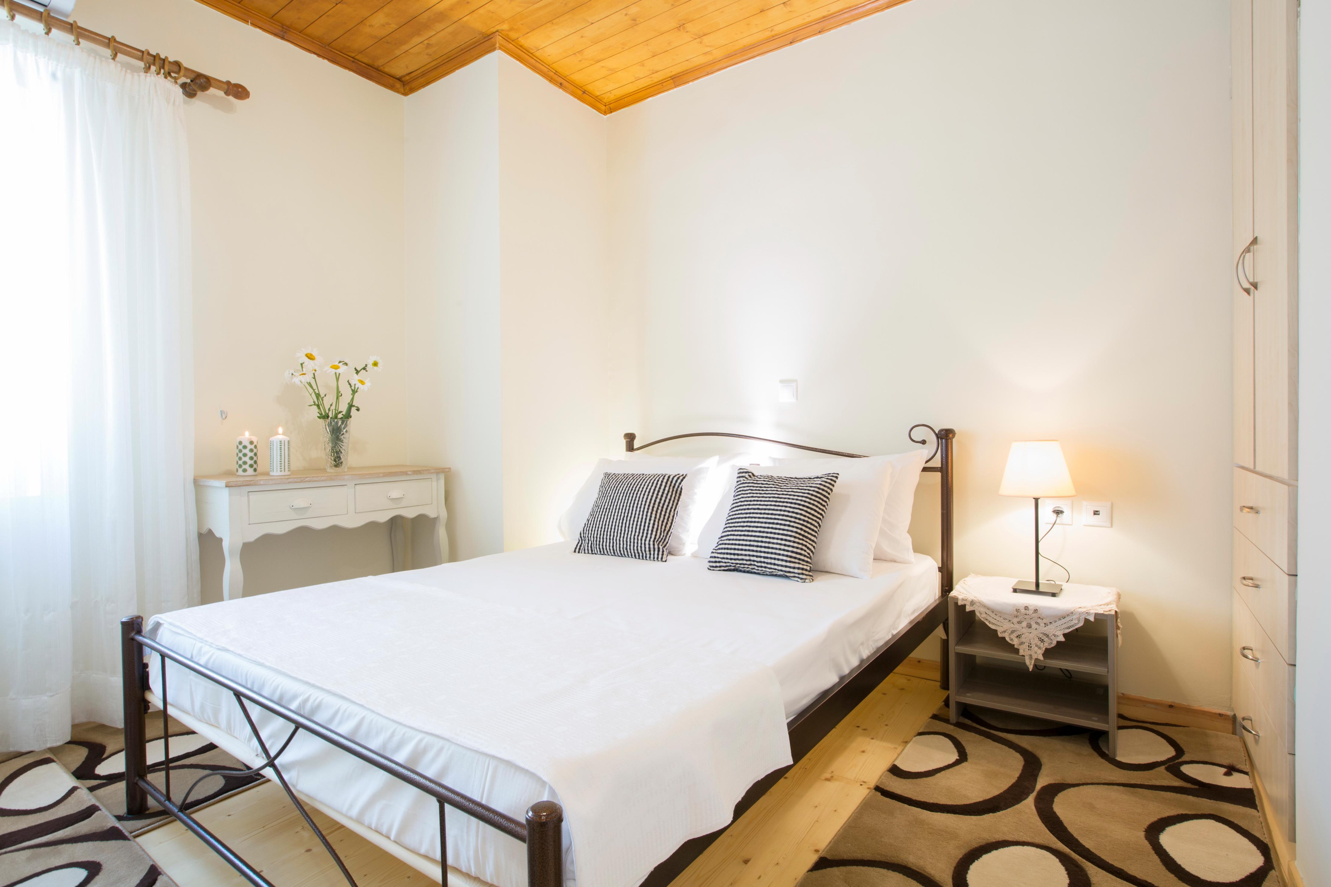 Holiday apartment lefkasottotehouse villa (2506888), Lefkada, Lefkada, Ionian Islands, Greece, picture 14