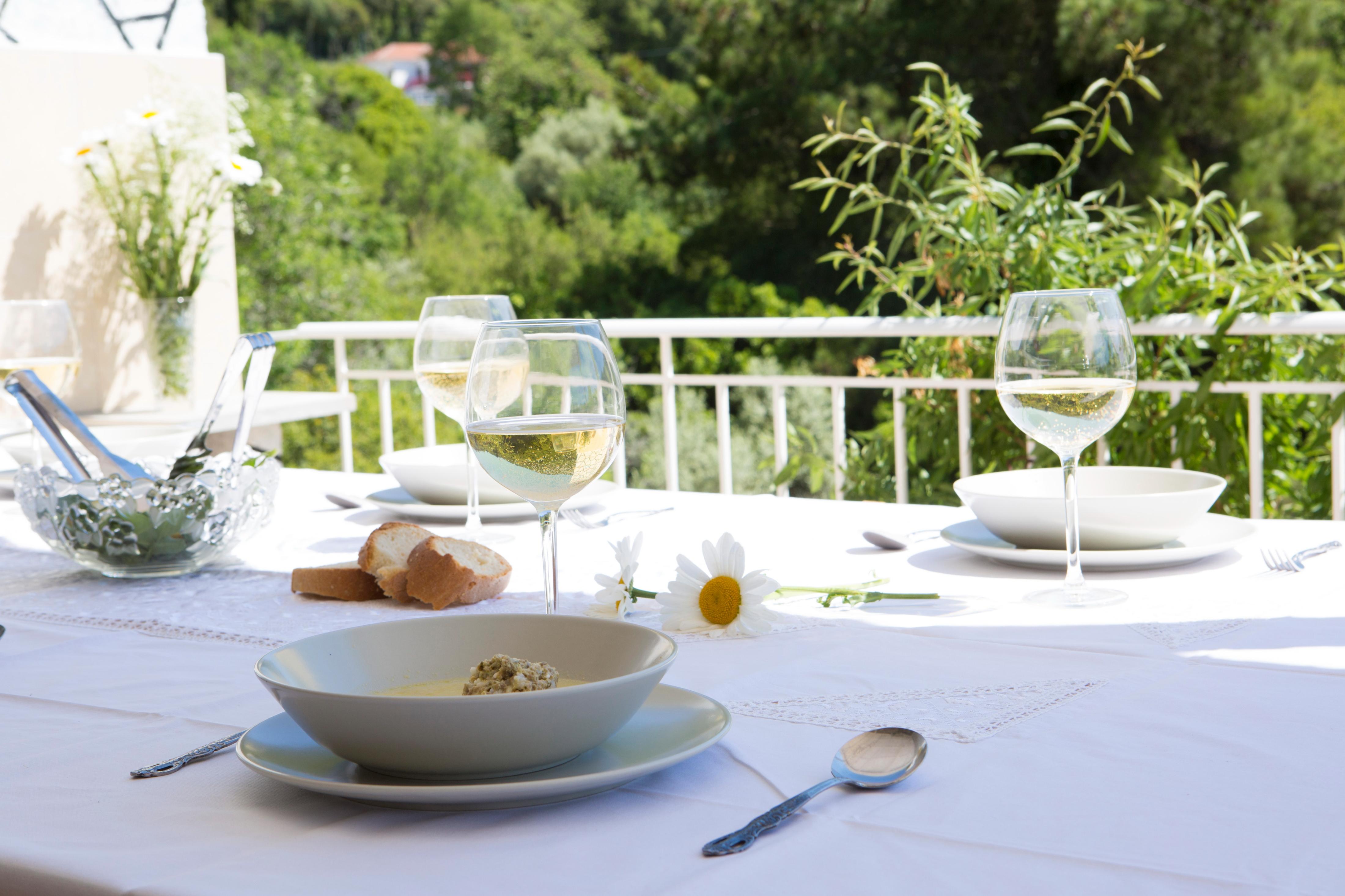 Holiday apartment lefkasottotehouse villa (2506888), Lefkada, Lefkada, Ionian Islands, Greece, picture 18