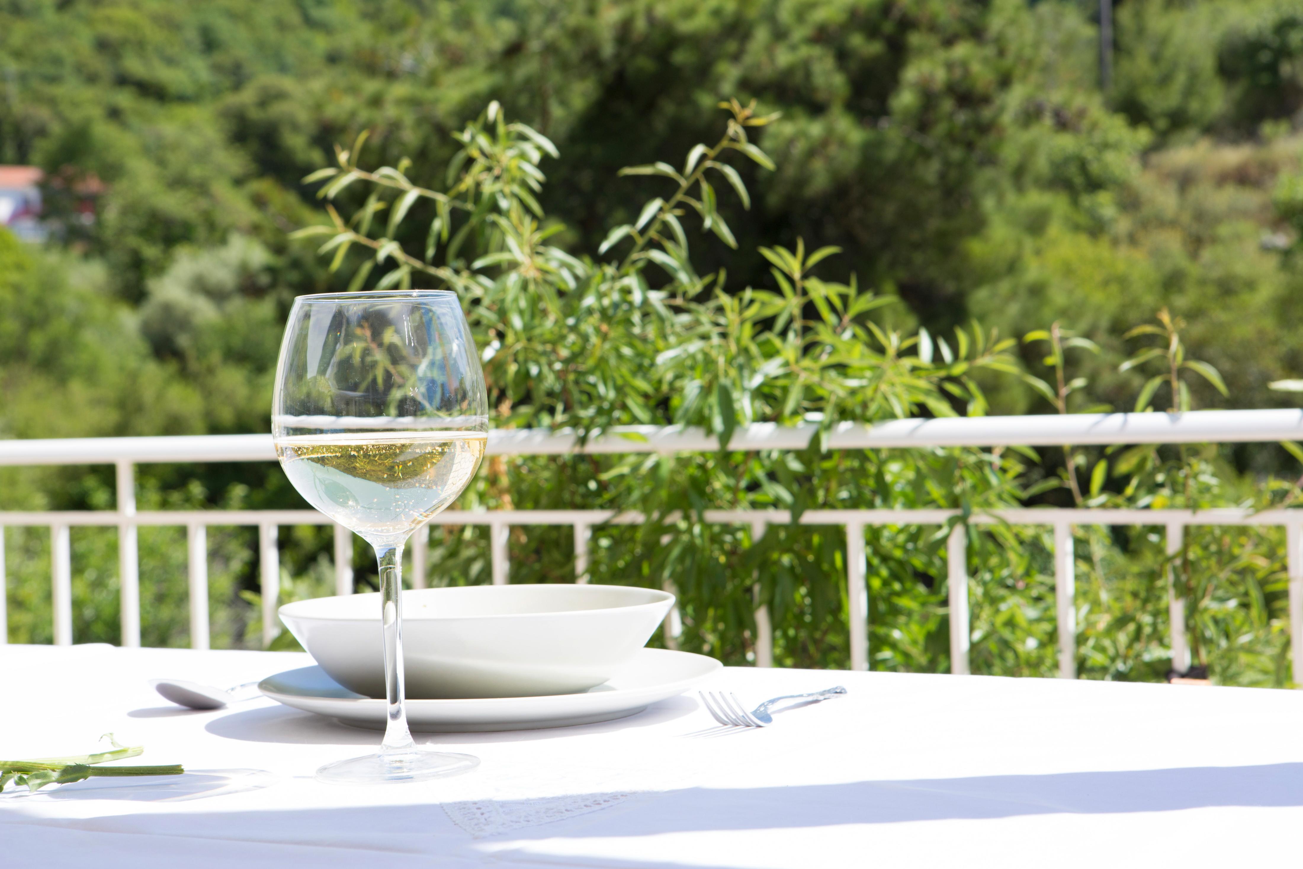 Holiday apartment lefkasottotehouse villa (2506888), Lefkada, Lefkada, Ionian Islands, Greece, picture 20