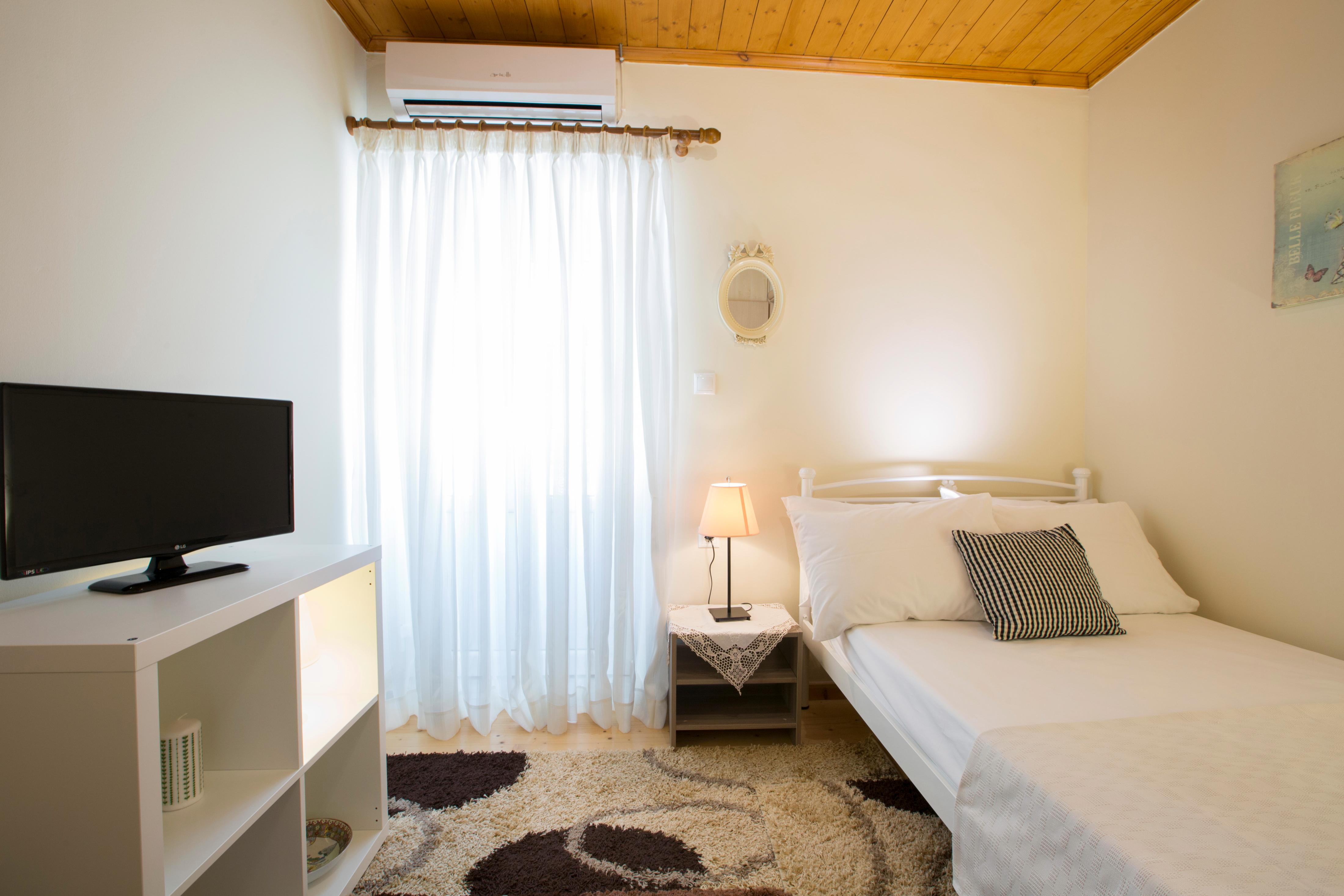Holiday apartment lefkasottotehouse villa (2506888), Lefkada, Lefkada, Ionian Islands, Greece, picture 22