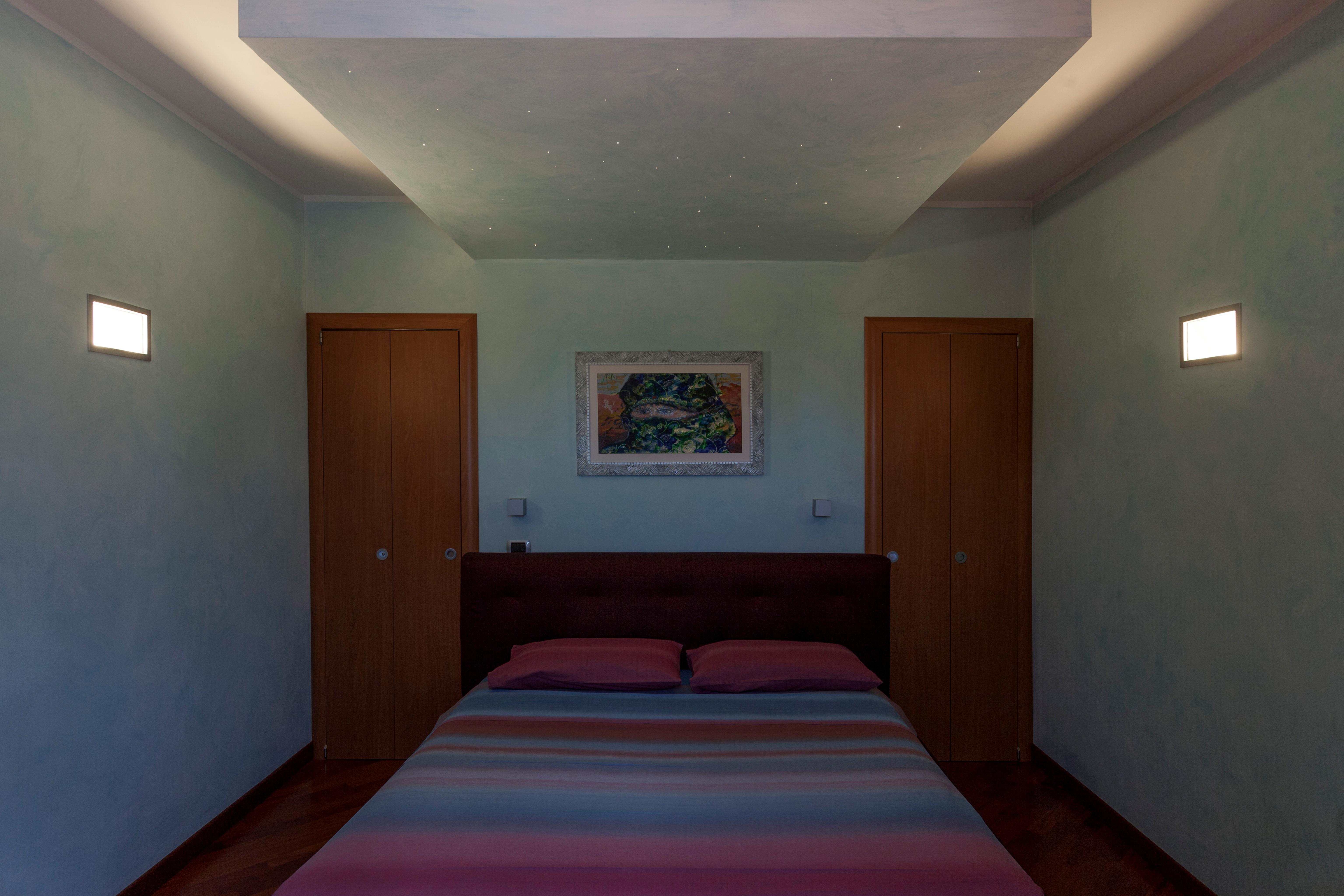 Ferienhaus Villa Cometa - Lebende Mode - (2599033), Casaleggio Novara, Novara, Piemont, Italien, Bild 16