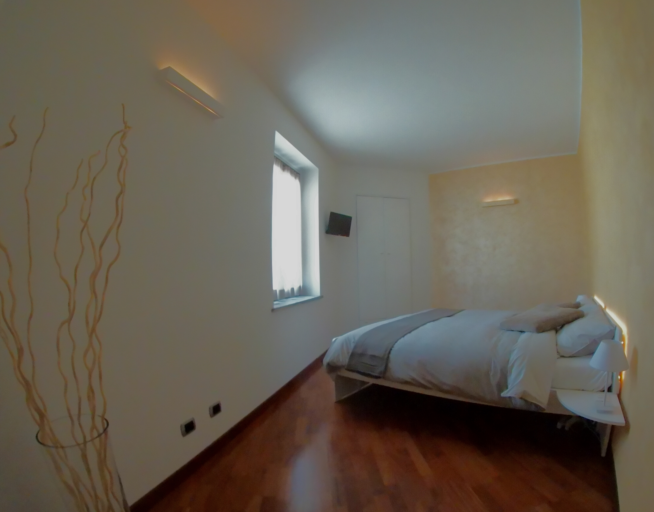 Ferienhaus Villa Cometa - Lebende Mode - (2599033), Casaleggio Novara, Novara, Piemont, Italien, Bild 15
