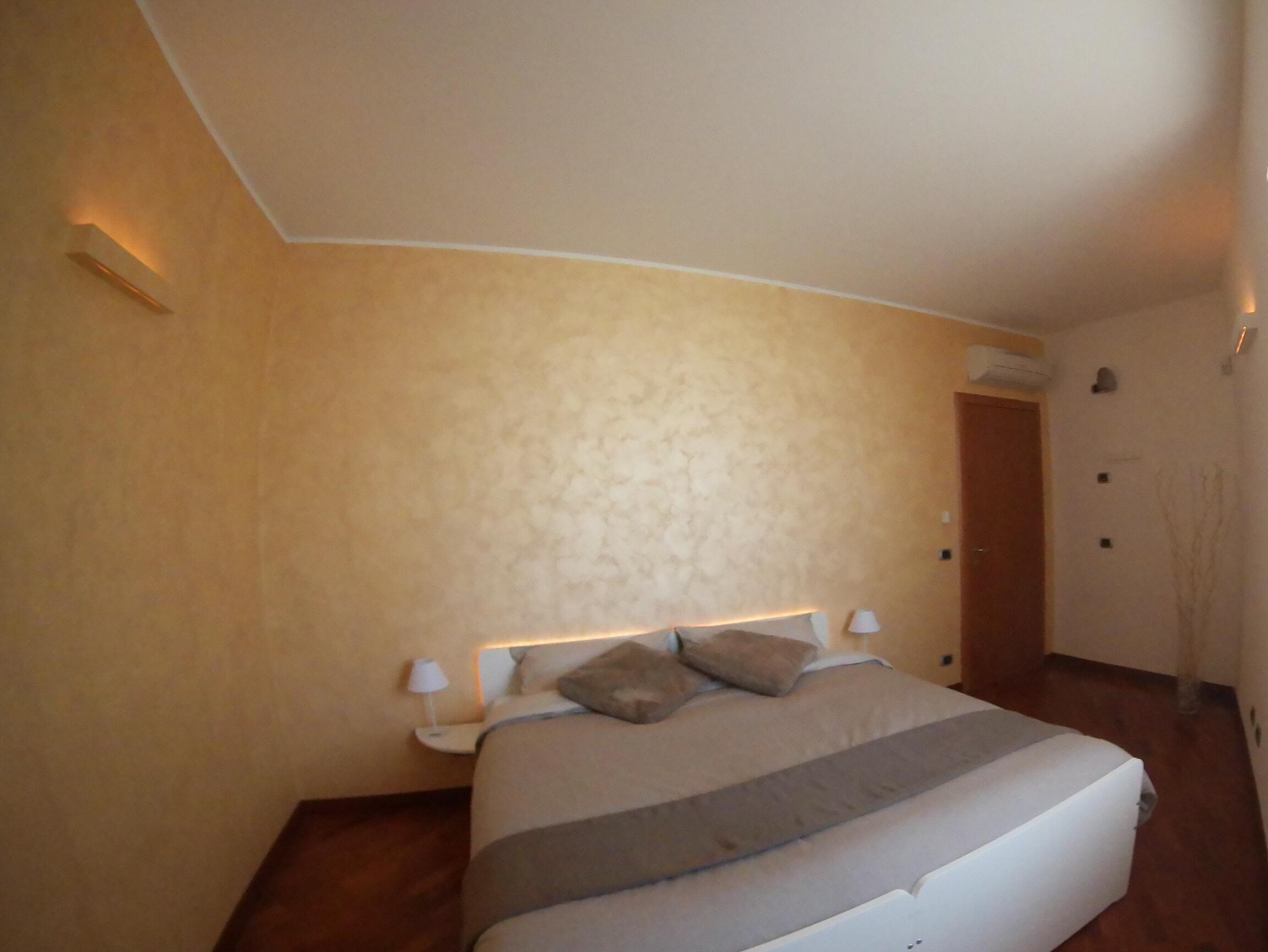 Ferienhaus Villa Cometa - Lebende Mode - (2599033), Casaleggio Novara, Novara, Piemont, Italien, Bild 14