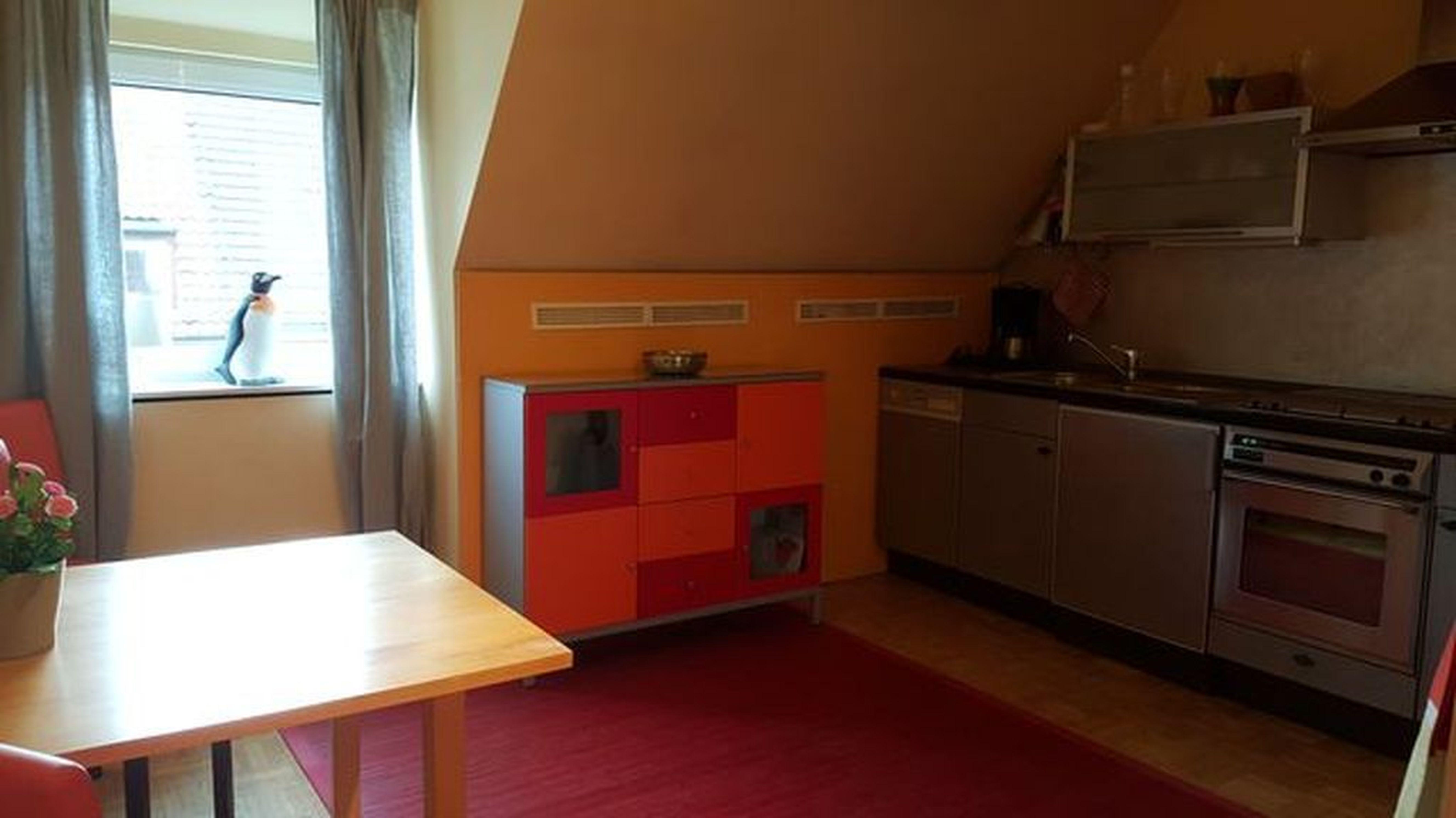 Ferienwohnung Zuhause in der Ferne - in der Nähe von Bremen (2379337), Bremen, , Bremen, Deutschland, Bild 6