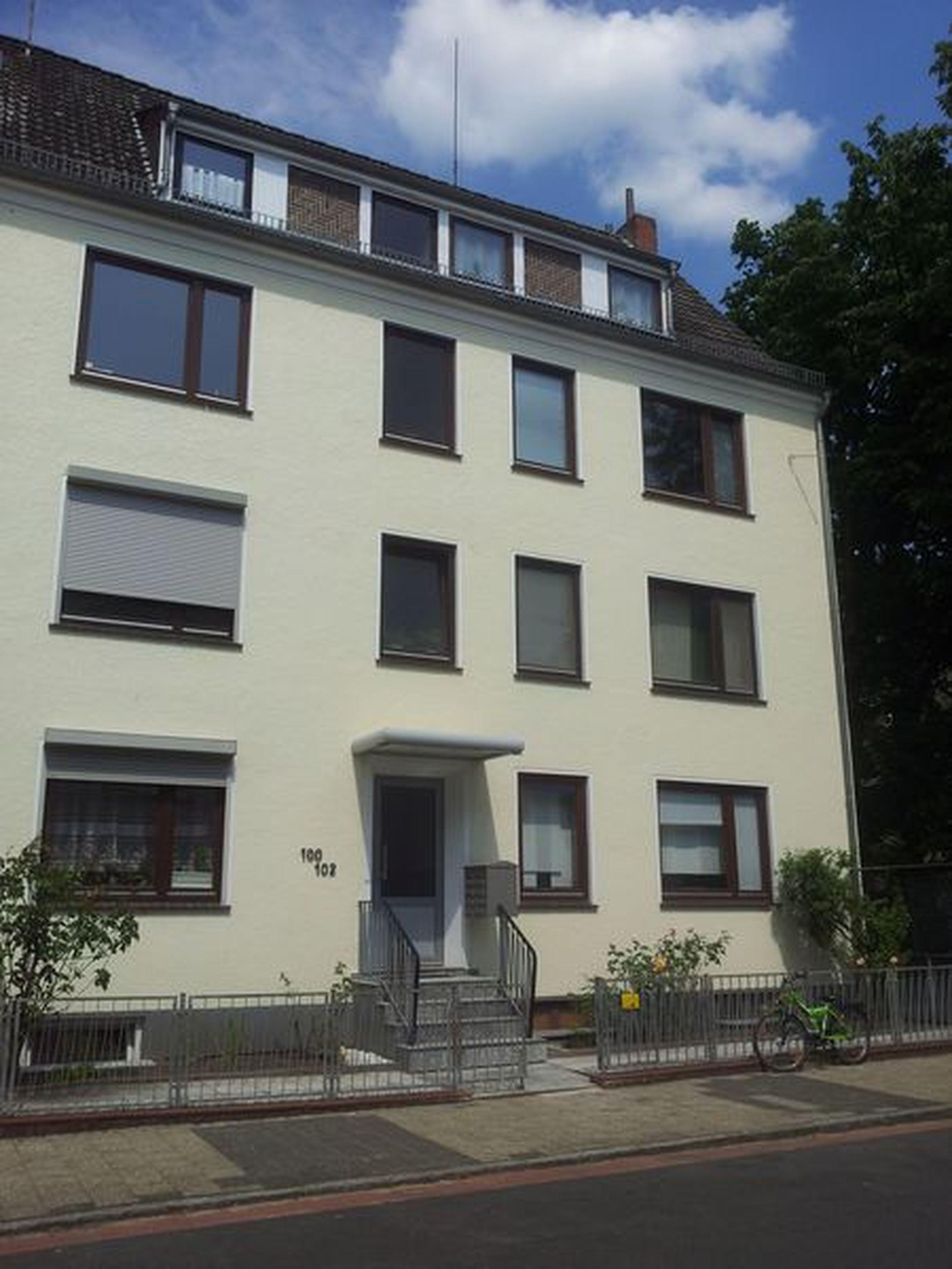 Ferienwohnung Zuhause in der Ferne - in der Nähe von Bremen (2379337), Bremen, , Bremen, Deutschland, Bild 12
