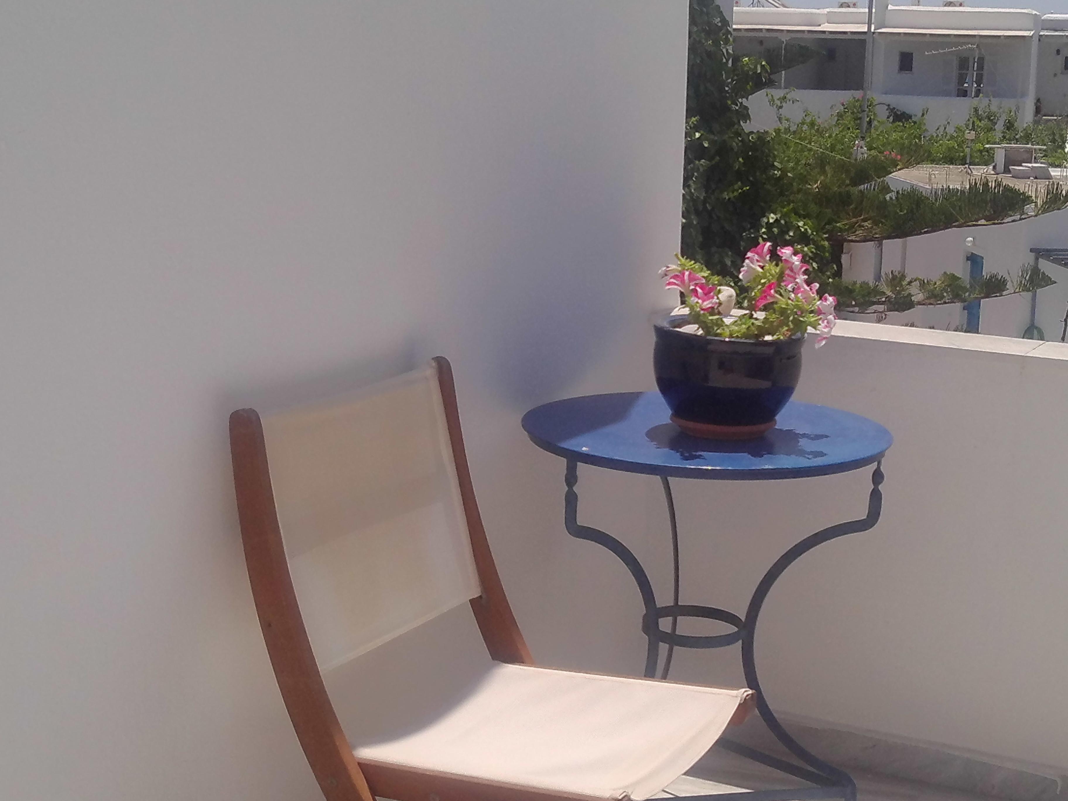Ferienhaus Kikis Apartments sind private Apartments auf einer kosmopolitischen Insel in der gis (2633934), Paros, Paros, Kykladen, Griechenland, Bild 17