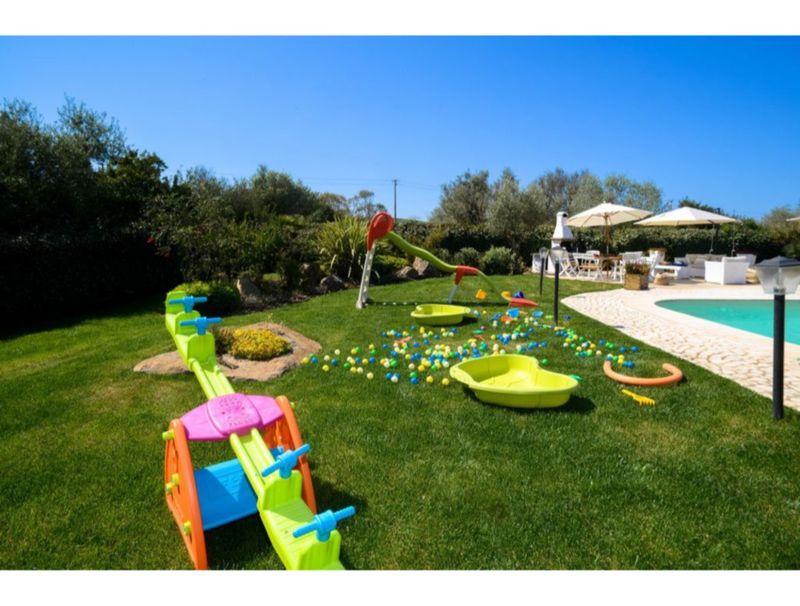 Villa Dolores ad Alghero