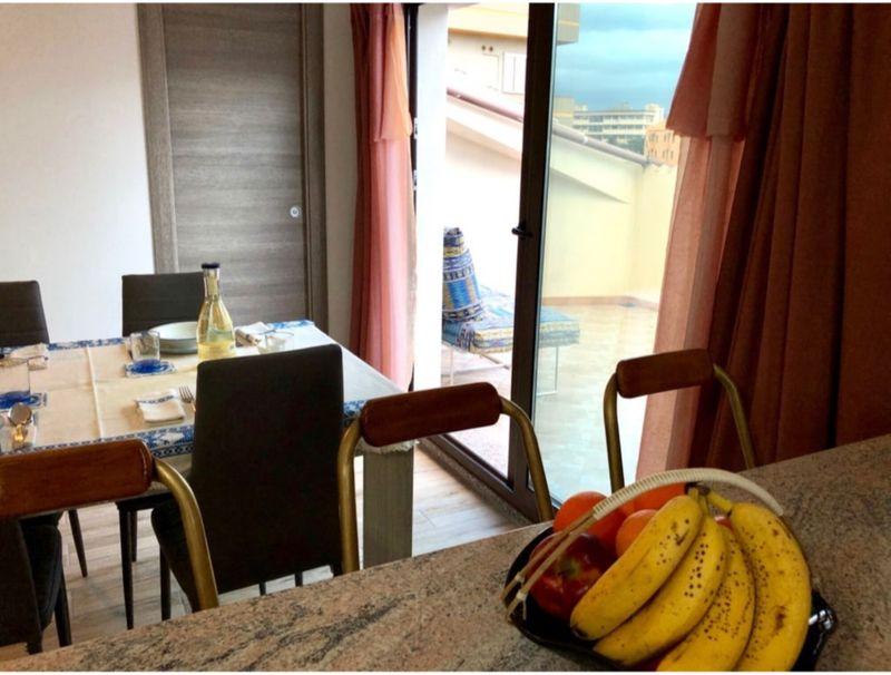 Alghero, Appartamento Maria Pia vicino alla spiaggia