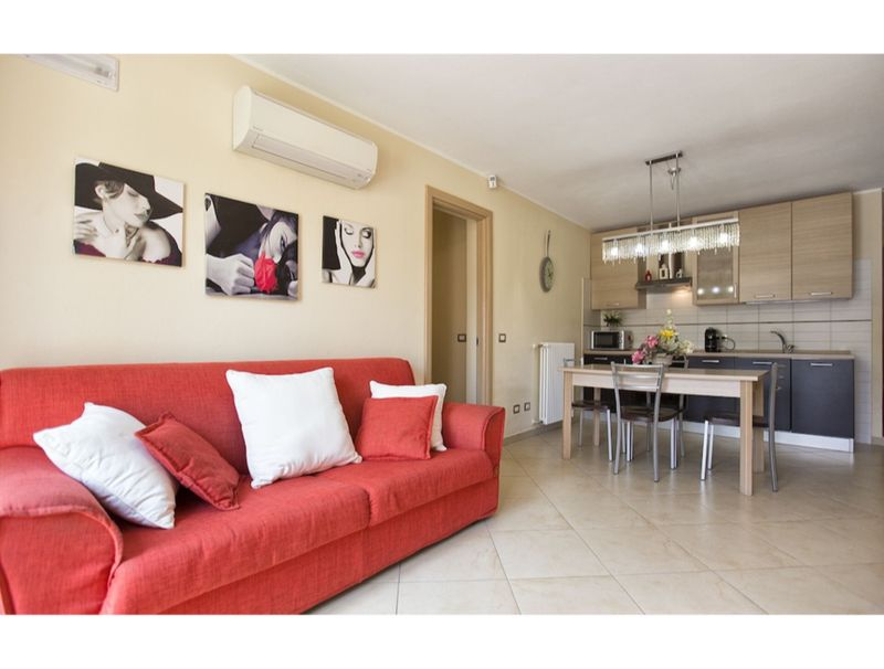 Alghero, Villa Paradiso extreme luxury with swimming pool