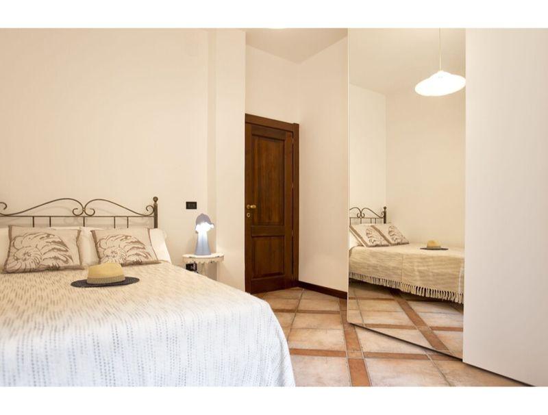 Alghero, Medina apartment in the center