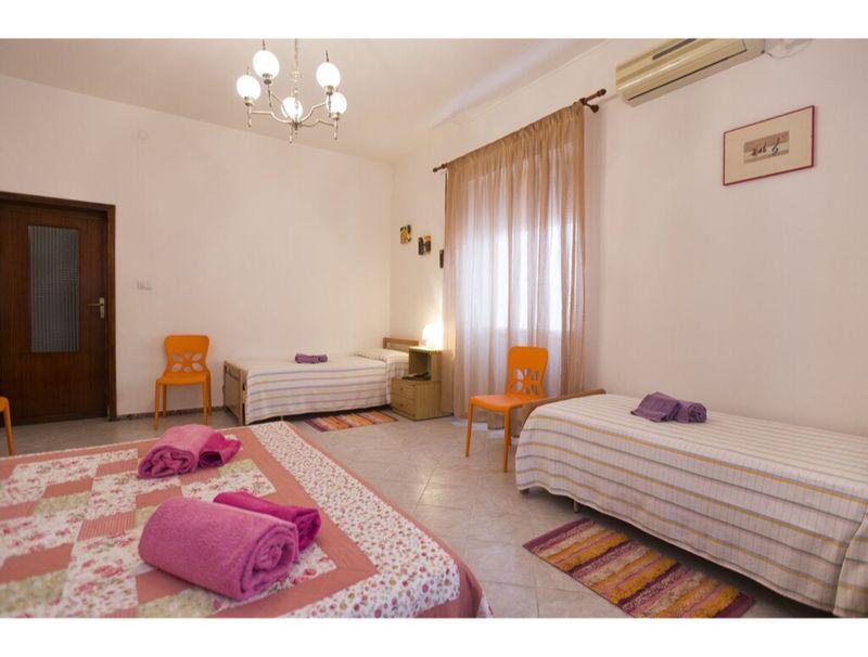 Alghero, Cervi Apartment near the beach