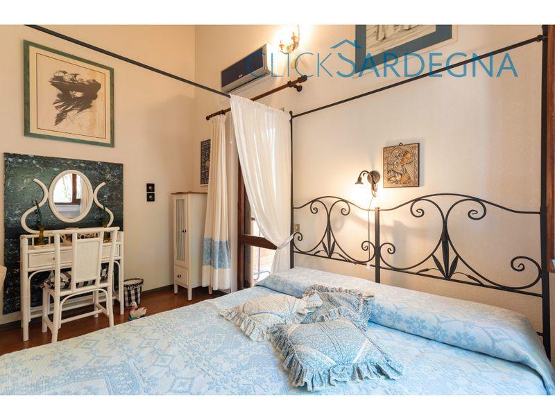 Villa Santa Margherita di Pula