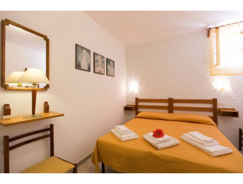 Villa Flavia in Alghero for 6/7 people with garden