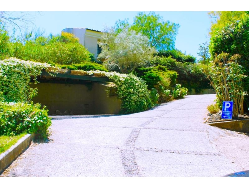 Villa Ales, with swimming pool and garden for 6/7 guests, near Platamona
