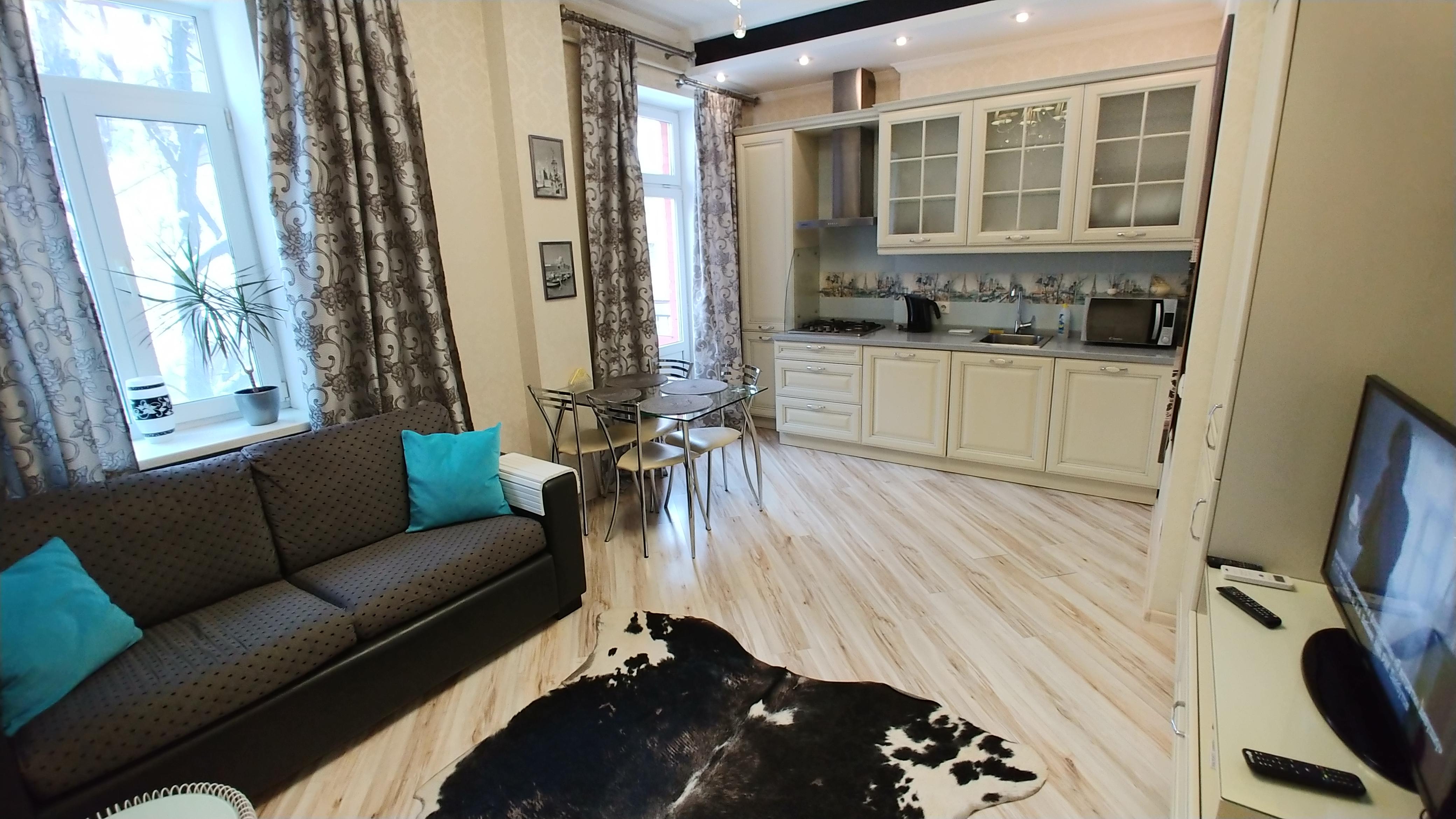 Zwei Schlafzimmer 17 Baseina str In der Nahe des Mandarin Plaza
