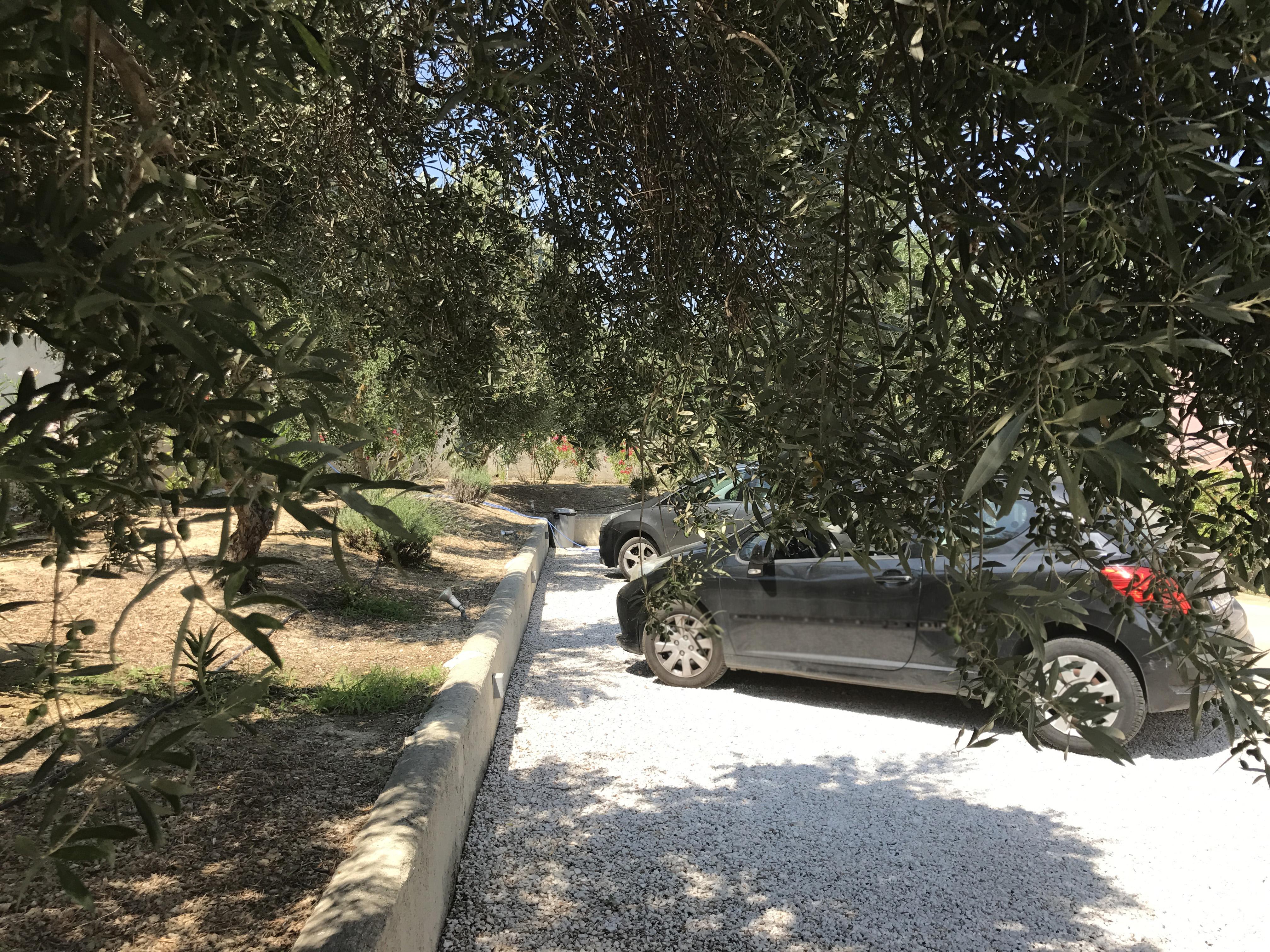 Ferienhaus Villa Katina mit privatem Pool in der Nhe von Almyrida (2125138), Neon Khorion Kriti, Kreta Nordküste, Kreta, Griechenland, Bild 23