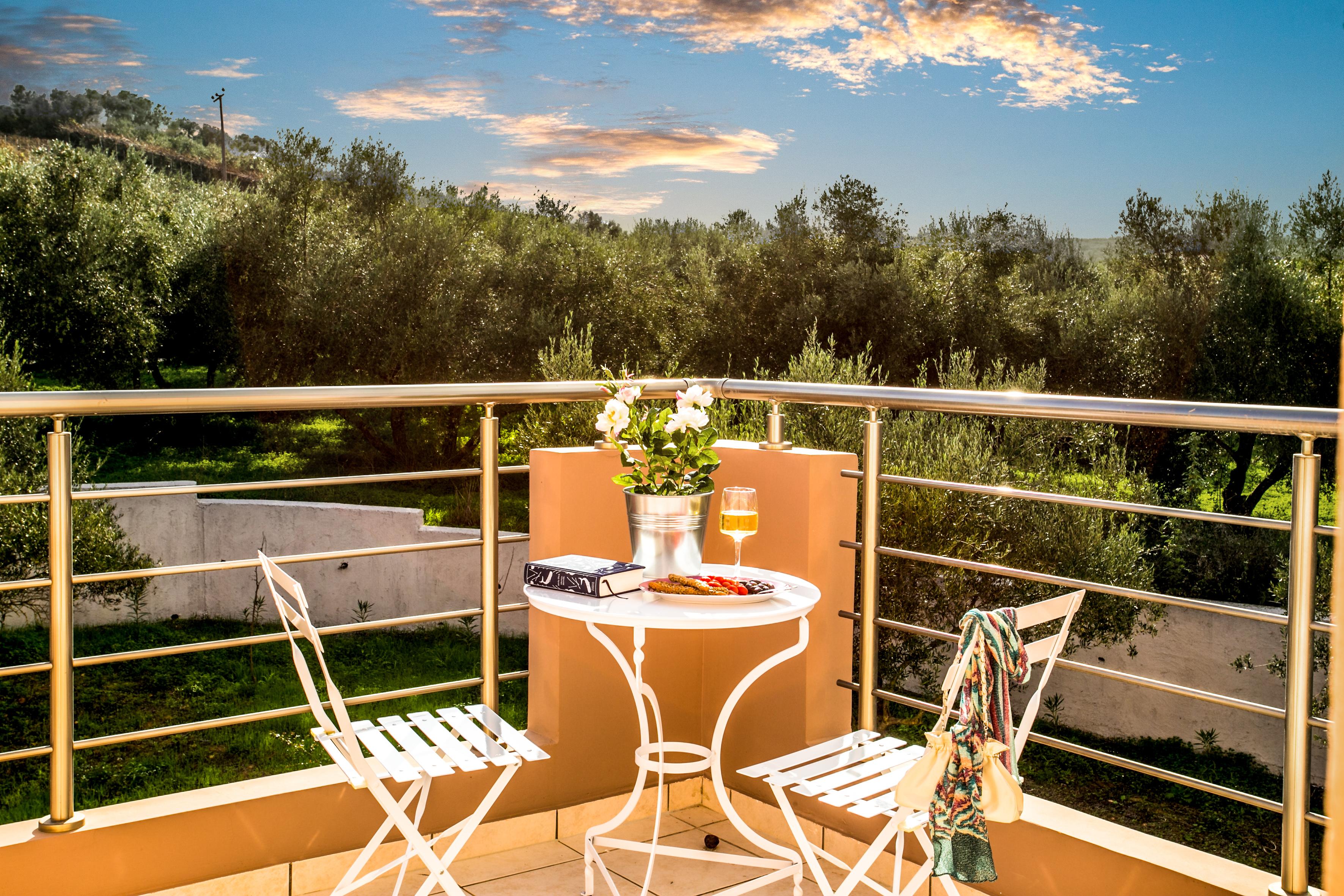 Ferienhaus Villa Katina mit privatem Pool in der Nhe von Almyrida (2125138), Neon Khorion Kriti, Kreta Nordküste, Kreta, Griechenland, Bild 19