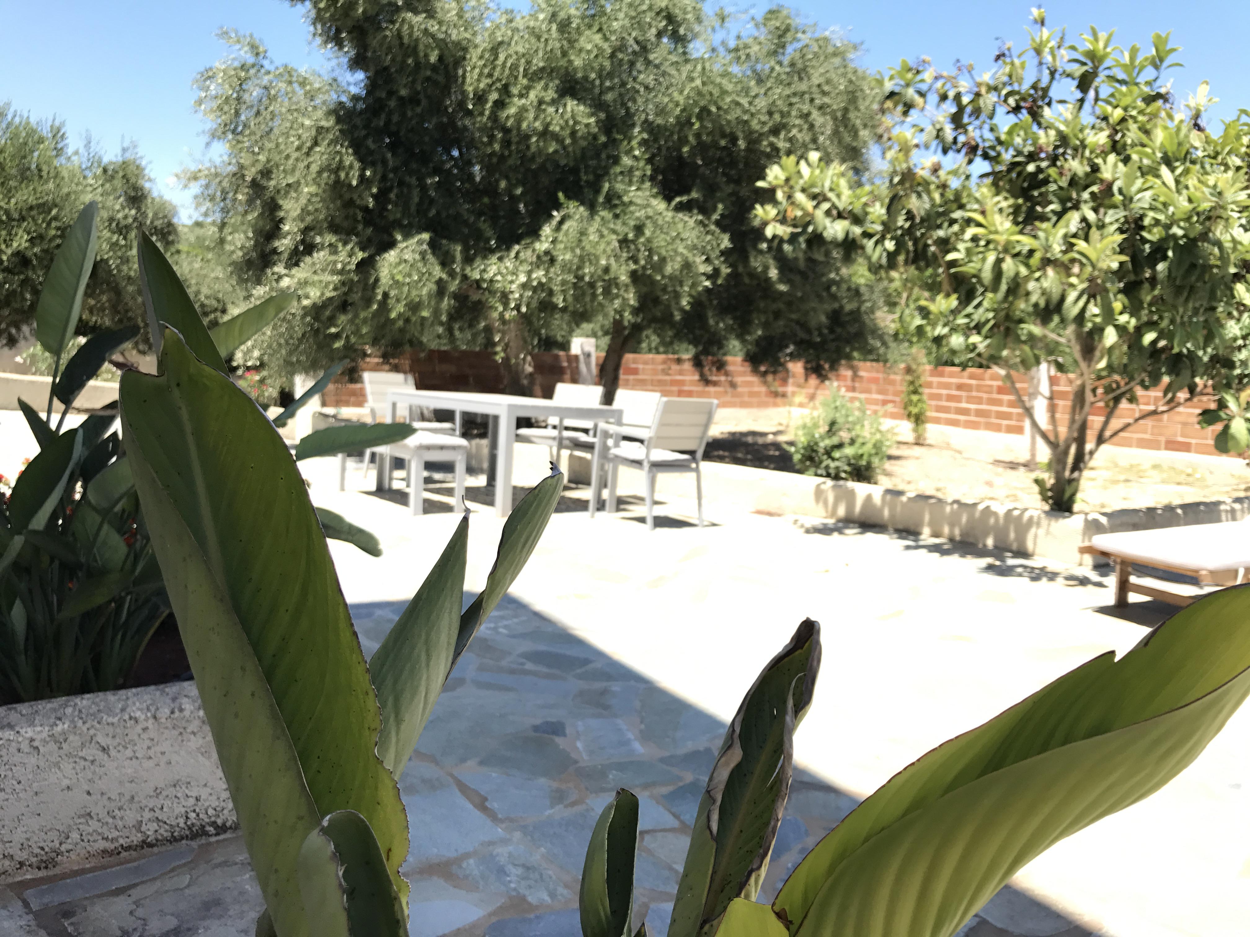 Ferienhaus Villa Mimis mit privatem Pool nr Almyrida & Kalyves (2123676), Neon Khorion Kriti, Kreta Nordküste, Kreta, Griechenland, Bild 27