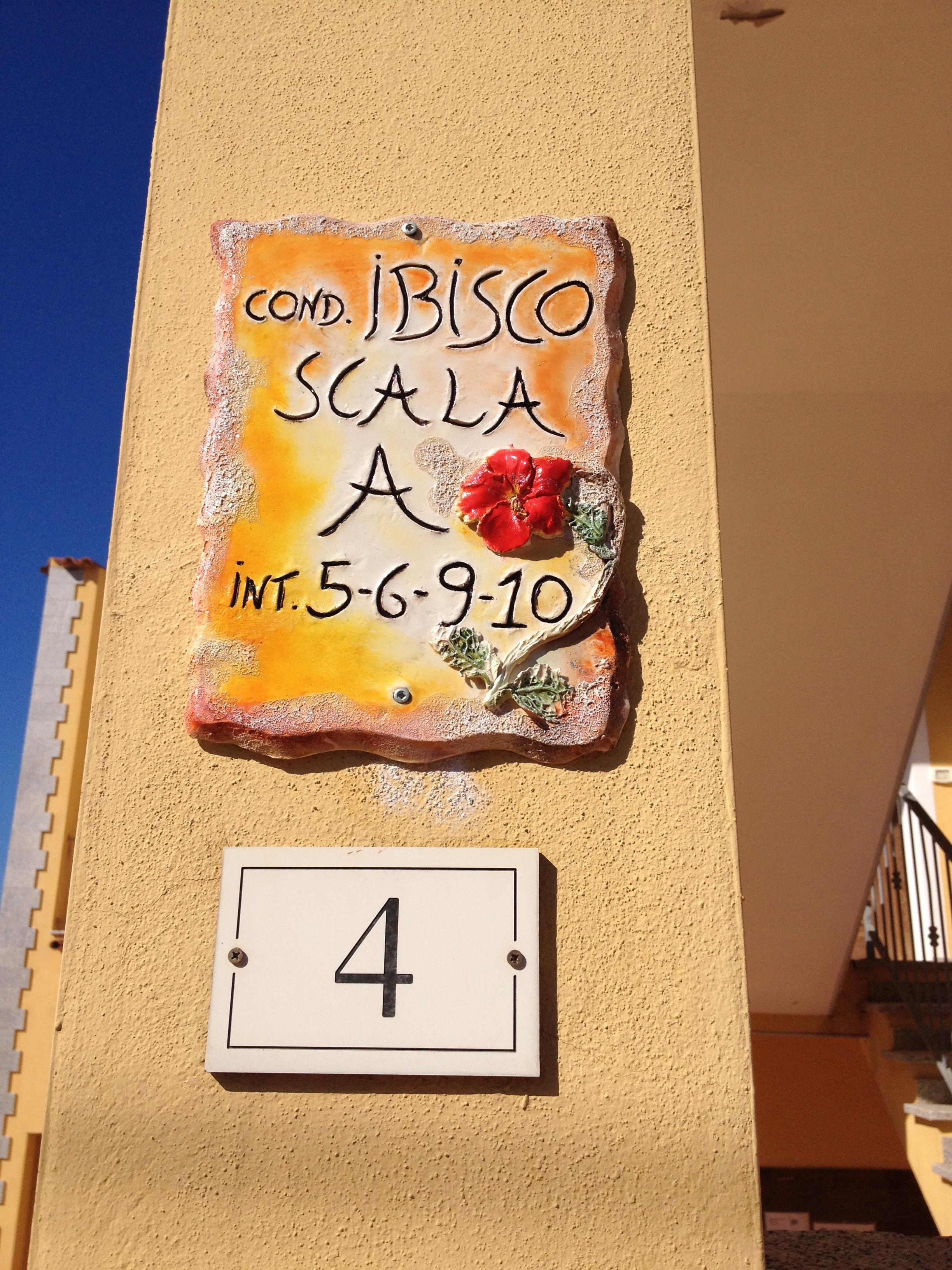 Ferienwohnung Moderne 1-bett-wohnung (Schlaf 4) Meerblick nur 700 Meter vom Meer entfernt (2377769), La Muddizza, Sassari, Sardinien, Italien, Bild 8