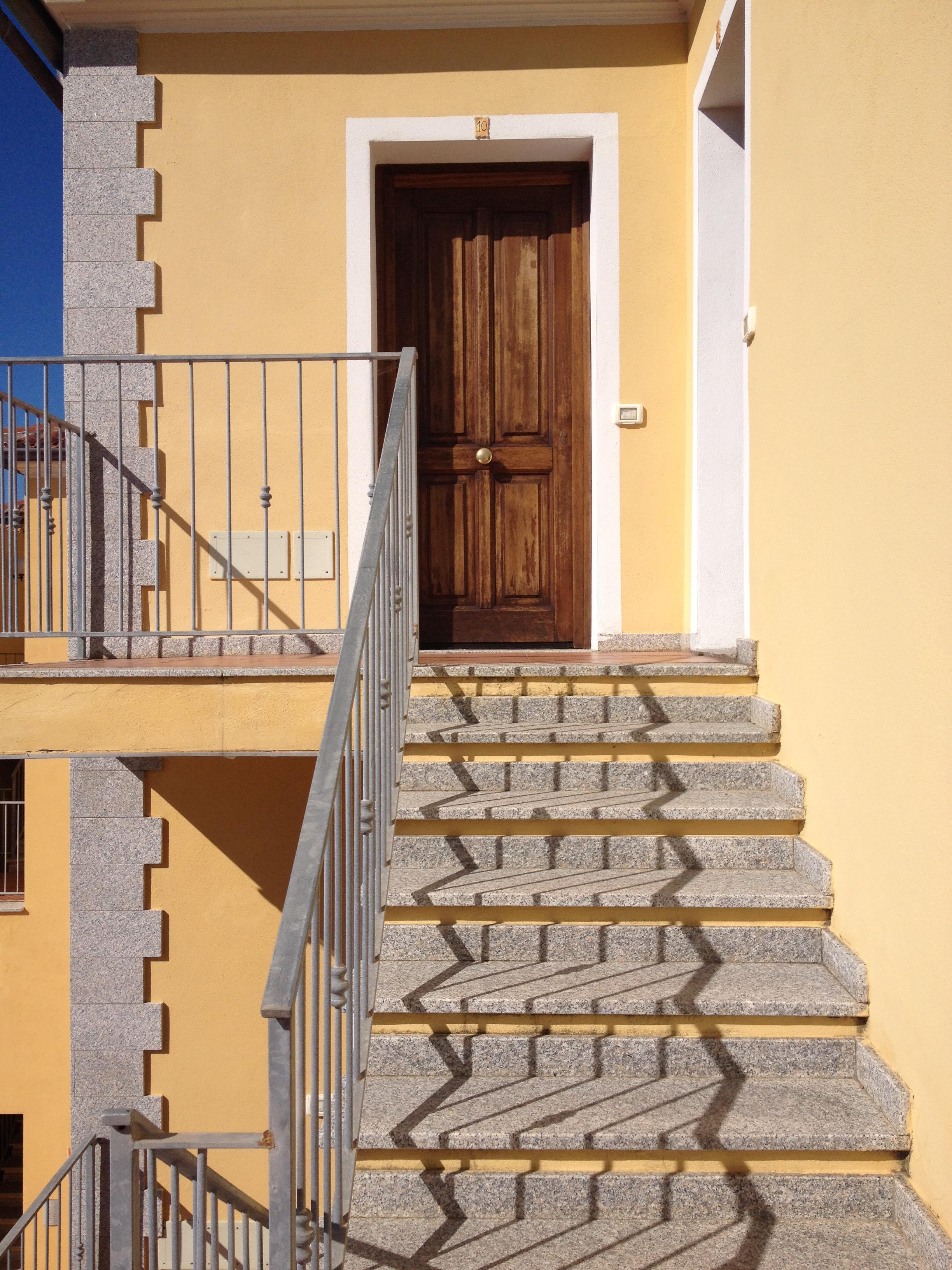 Ferienwohnung Moderne 1-bett-wohnung (Schlaf 4) Meerblick nur 700 Meter vom Meer entfernt (2377769), La Muddizza, Sassari, Sardinien, Italien, Bild 9