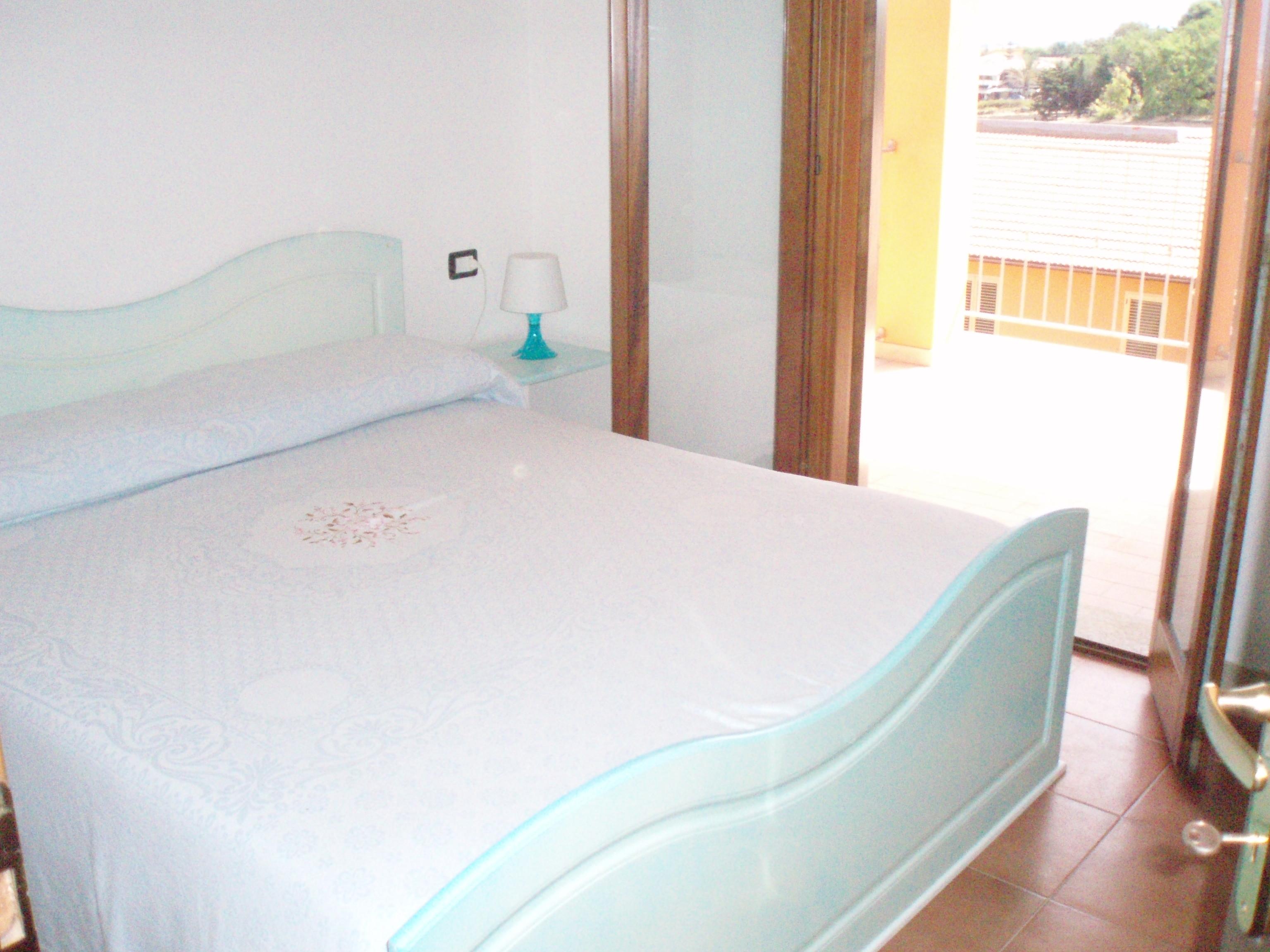 Ferienwohnung Moderne 1-bett-wohnung (Schlaf 4) Meerblick nur 700 Meter vom Meer entfernt (2377769), La Muddizza, Sassari, Sardinien, Italien, Bild 1