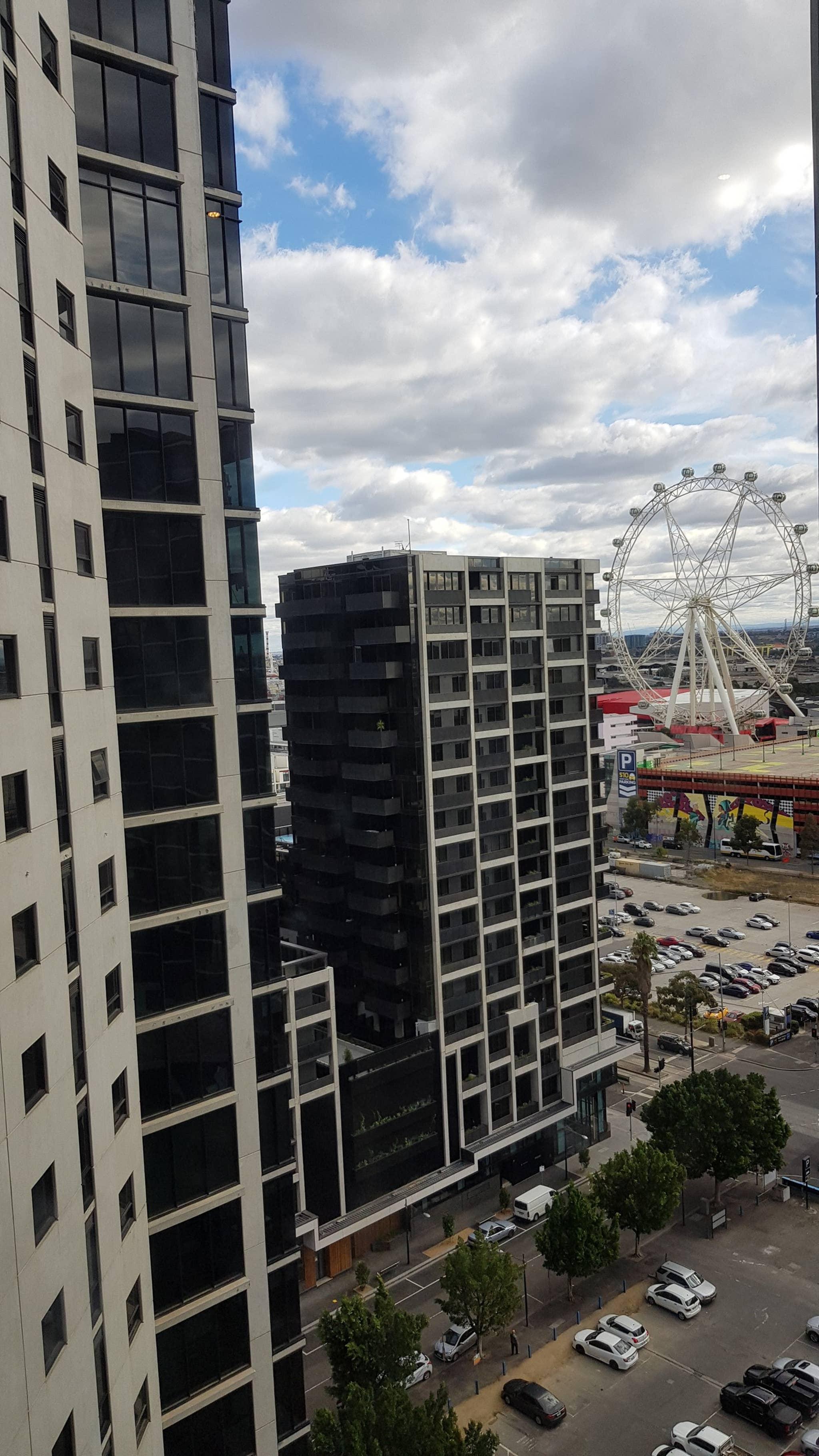 Ferienwohnung  (2733665), Melbourne, , Victoria, Australien, Bild 9