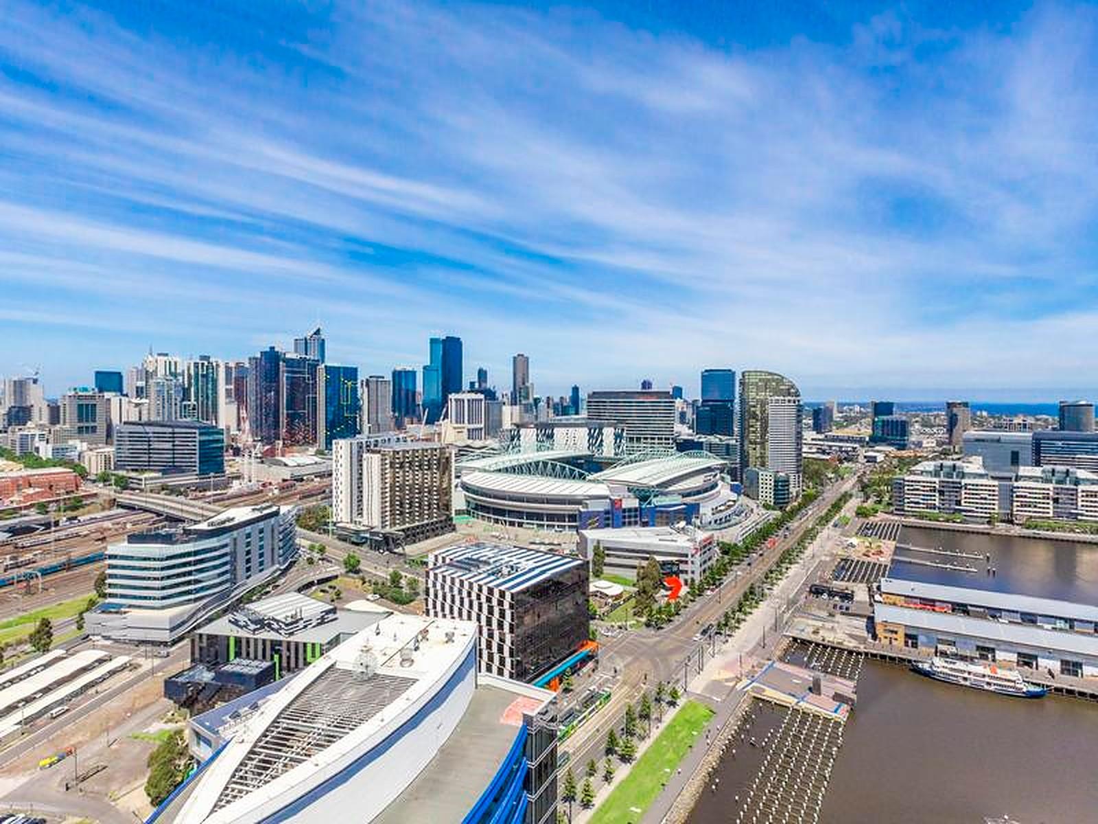 Ferienwohnung  (2781427), Melbourne, , Victoria, Australien, Bild 16