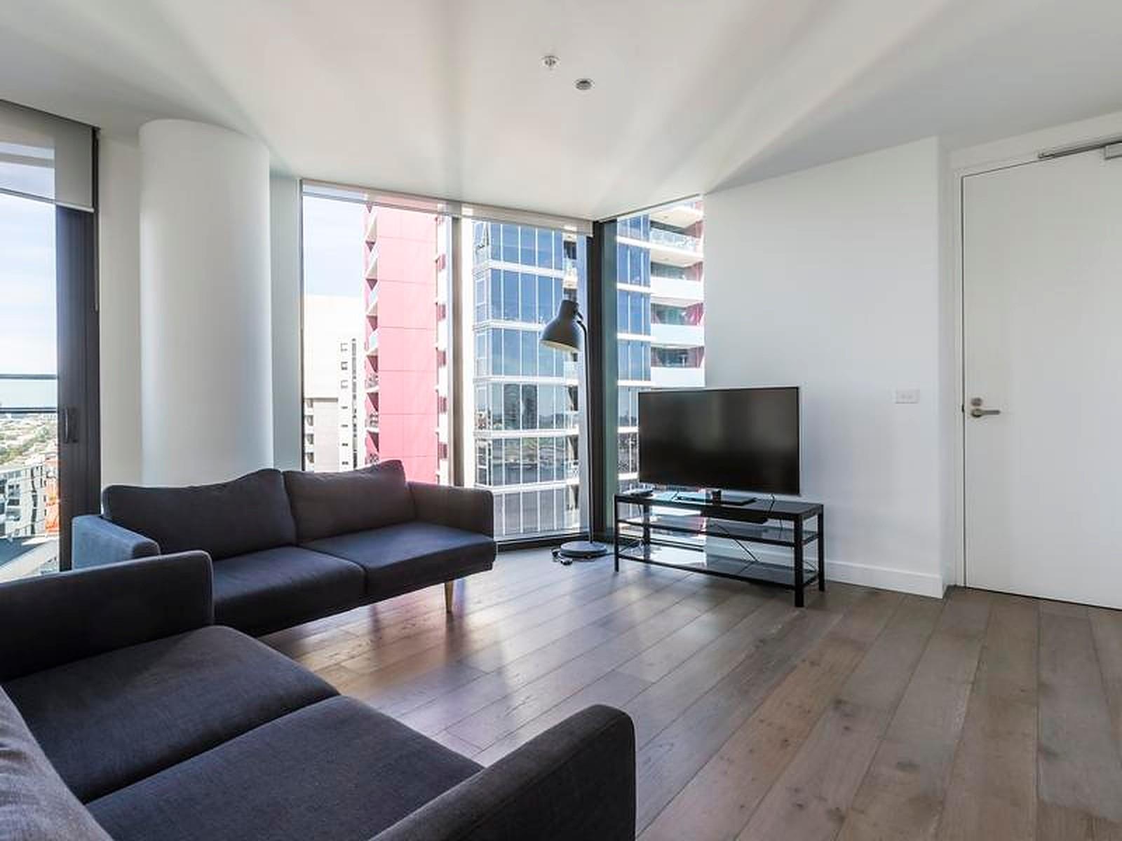 Ferienwohnung  (2781427), Melbourne, , Victoria, Australien, Bild 20