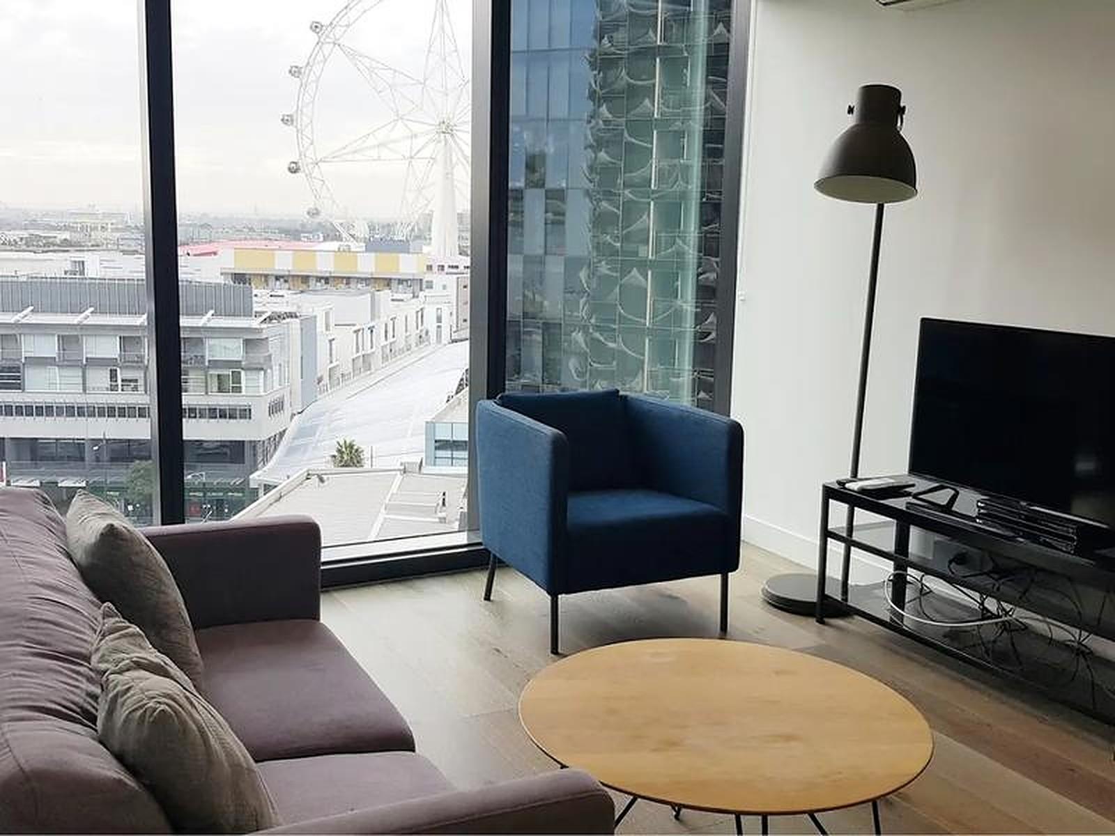 Ferienwohnung  (2781427), Melbourne, , Victoria, Australien, Bild 11