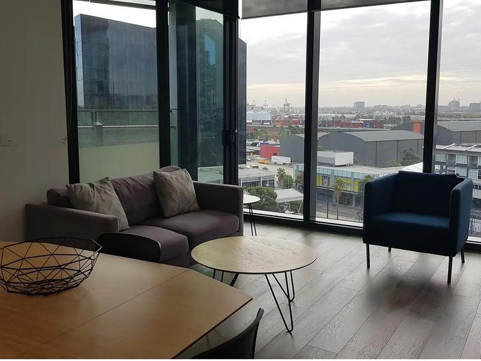 Ferienwohnung  (2781427), Melbourne, , Victoria, Australien, Bild 10