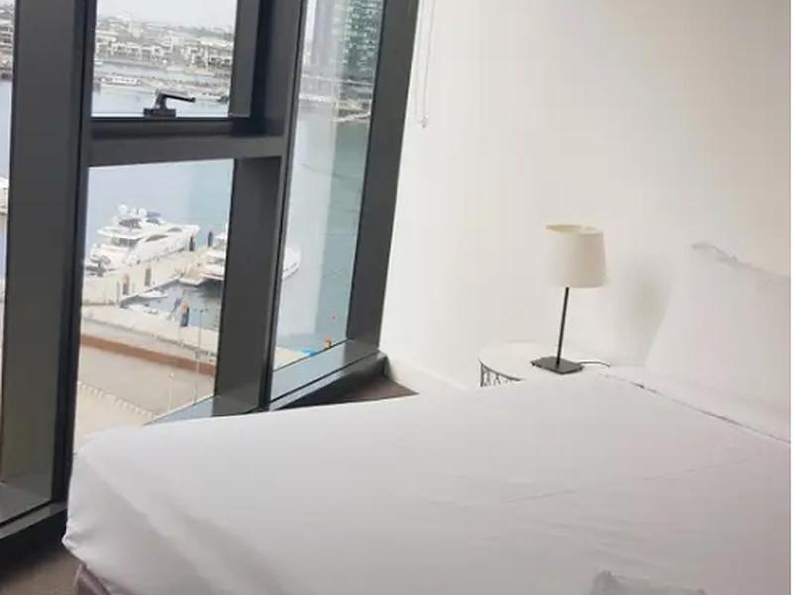 Ferienwohnung Docklands Waterfront 1006PR 2 Bett Free Wifi (2781427), Melbourne, , Victoria, Australien, Bild 6