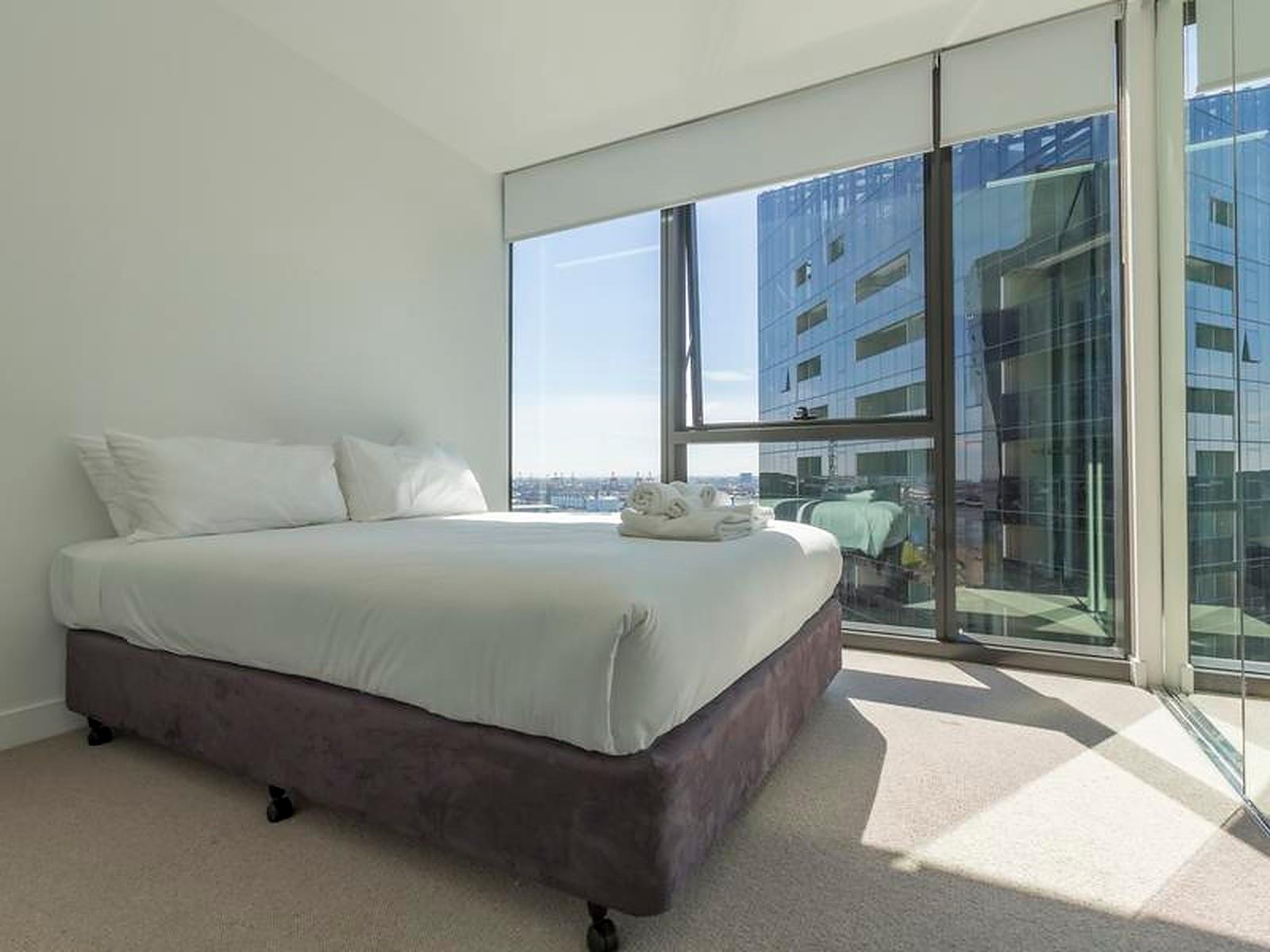 Ferienwohnung Docklands Waterfront 1006PR 2 Bett Free Wifi (2781427), Melbourne, , Victoria, Australien, Bild 29