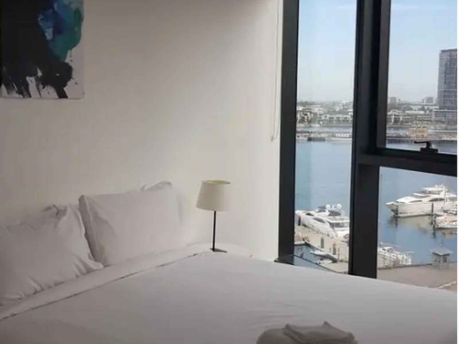Ferienwohnung Docklands Waterfront 1006PR 2 Bett Free Wifi (2781427), Melbourne, , Victoria, Australien, Bild 5