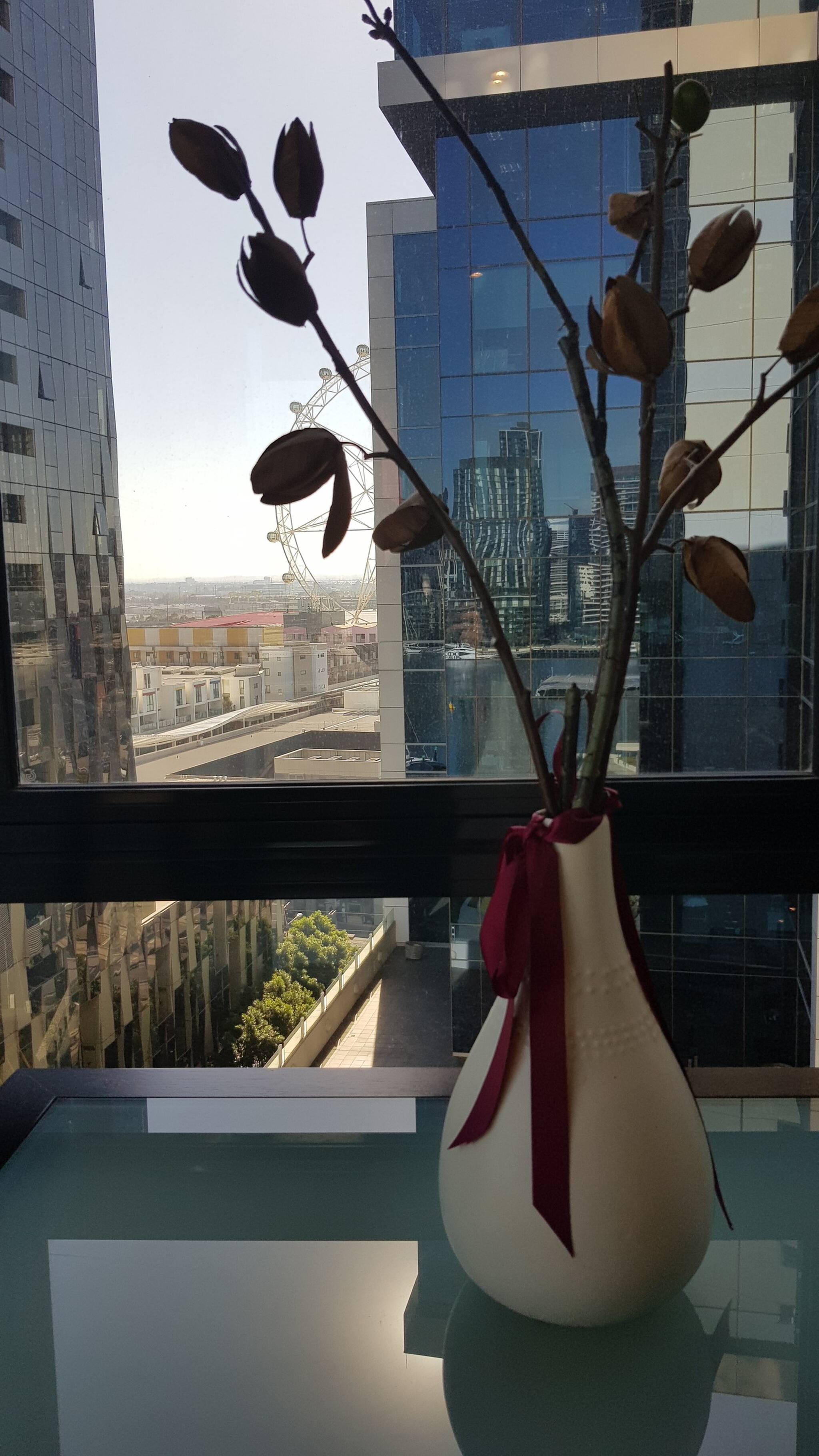 Ferienwohnung Docklands Style Apartment mit 2 Schlafzimmern 1008N (2781523), Melbourne, , Victoria, Australien, Bild 10