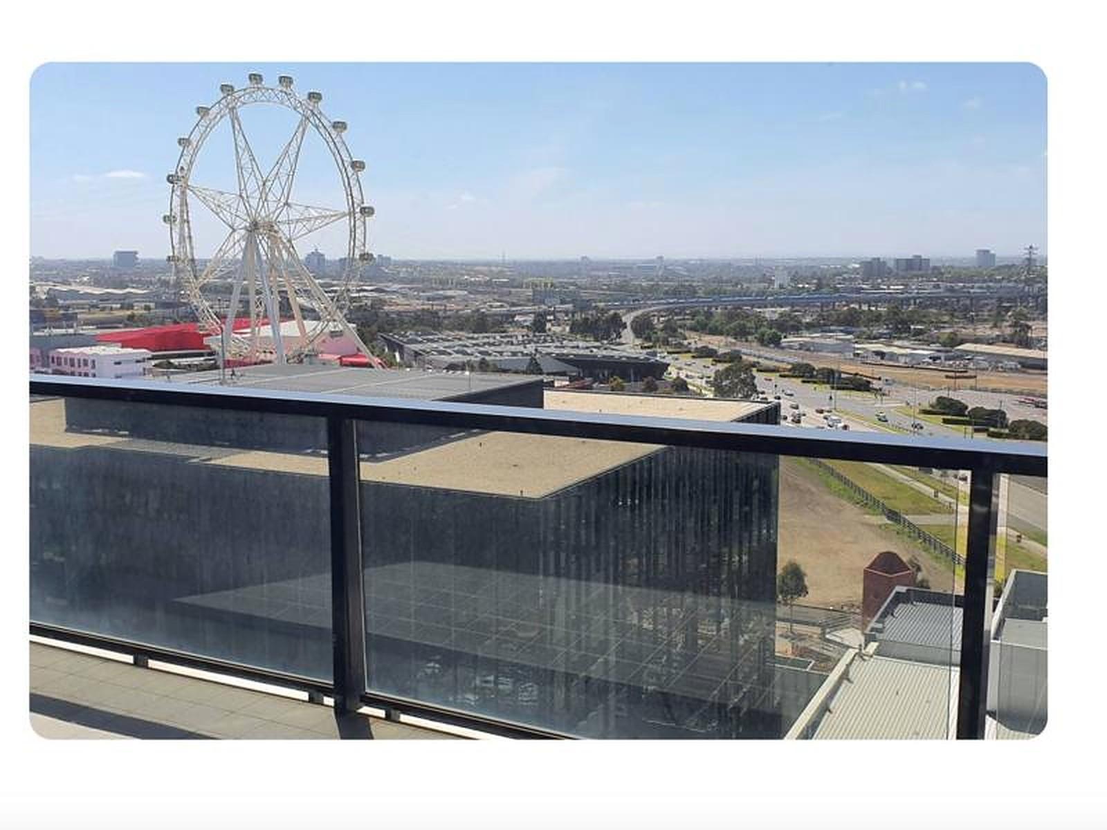 Ferienwohnung Docklands Apt 2 SchlafzimmerMelbourne Star View (2781530), Melbourne, , Victoria, Australien, Bild 15