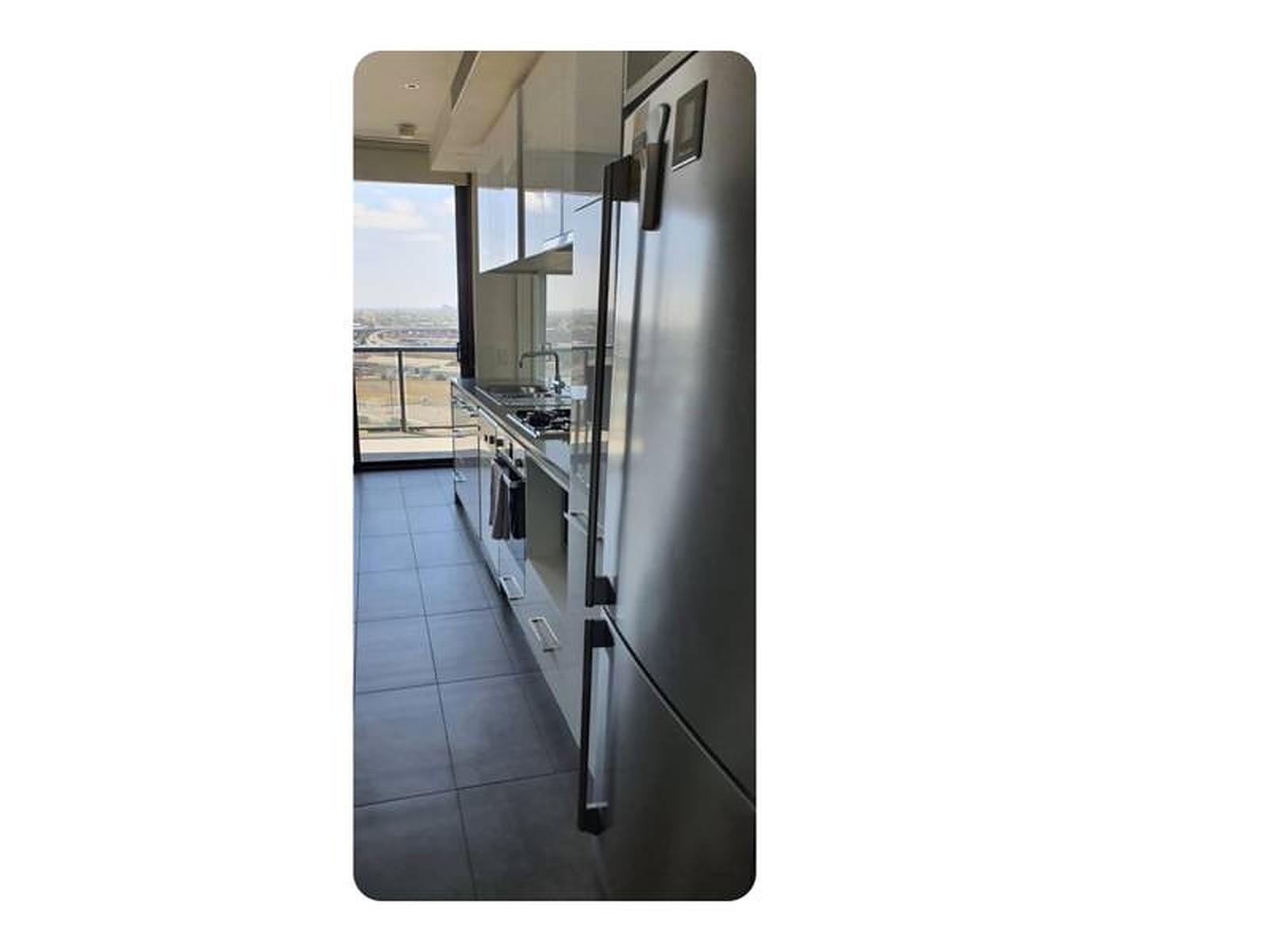 Ferienwohnung Docklands Apt 2 SchlafzimmerMelbourne Star View (2781530), Melbourne, , Victoria, Australien, Bild 17