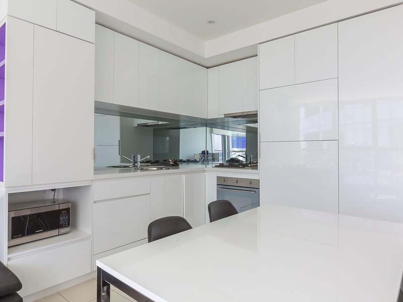 Ferienwohnung Docklands Apt 2 SchlafzimmerMelbourne Star View (2781530), Melbourne, , Victoria, Australien, Bild 9