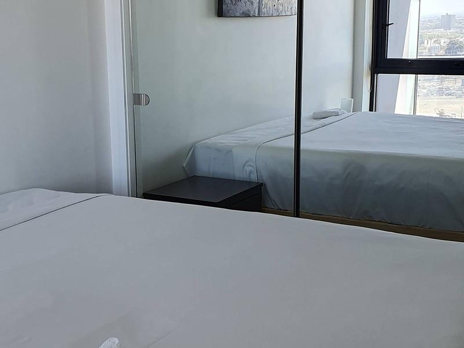 Ferienwohnung Docklands Apt 2 SchlafzimmerMelbourne Star View (2781530), Melbourne, , Victoria, Australien, Bild 13