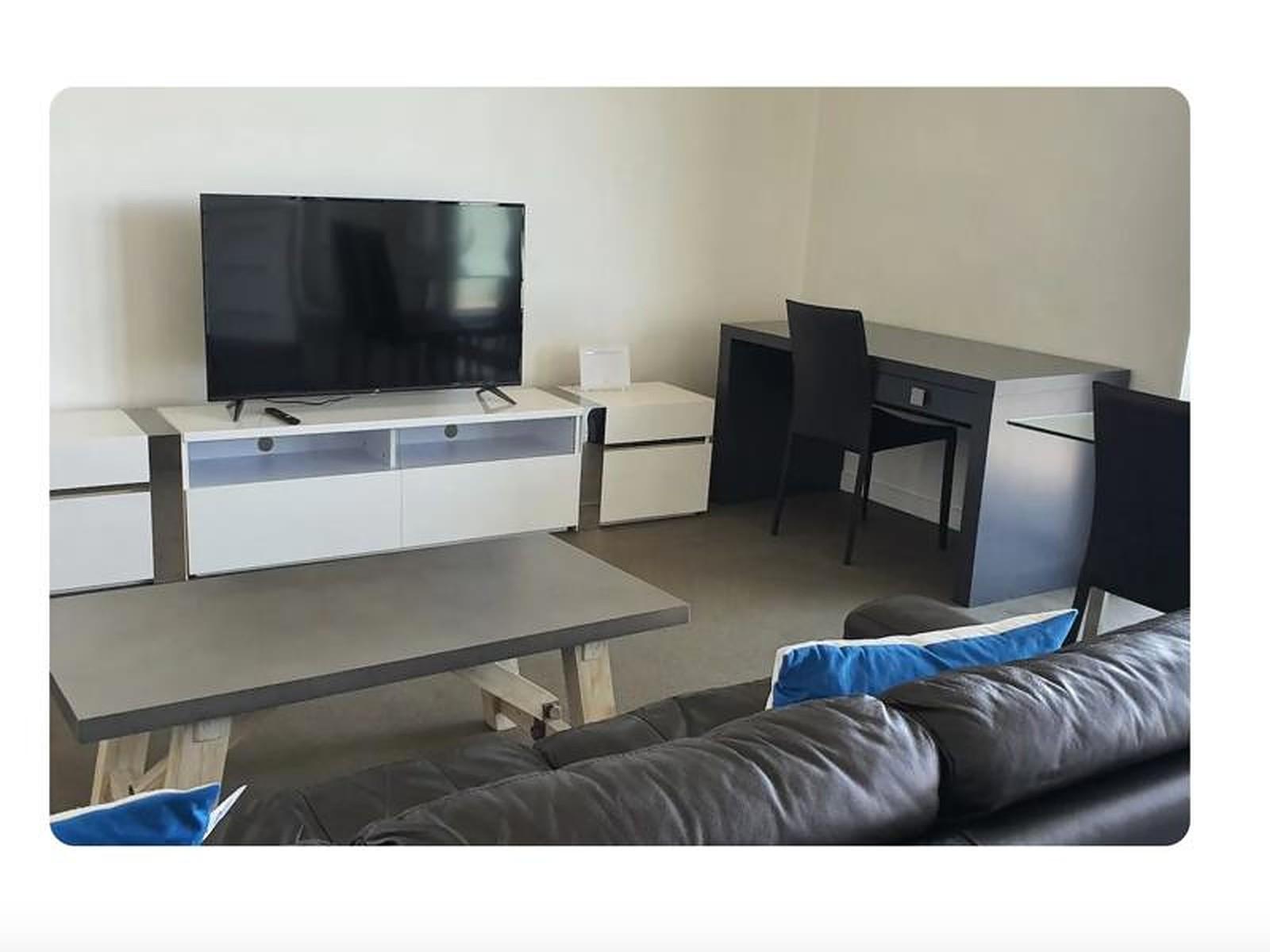 Ferienwohnung Docklands Apt 2 SchlafzimmerMelbourne Star View (2781530), Melbourne, , Victoria, Australien, Bild 18