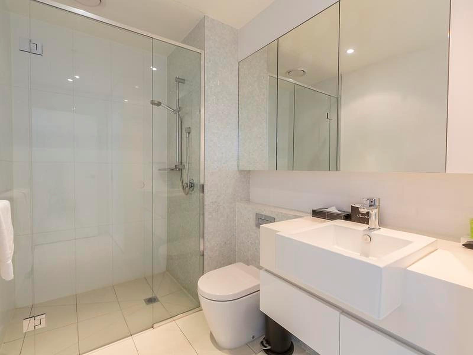 Ferienwohnung Docklands Apt 2 SchlafzimmerMelbourne Star View (2781530), Melbourne, , Victoria, Australien, Bild 10