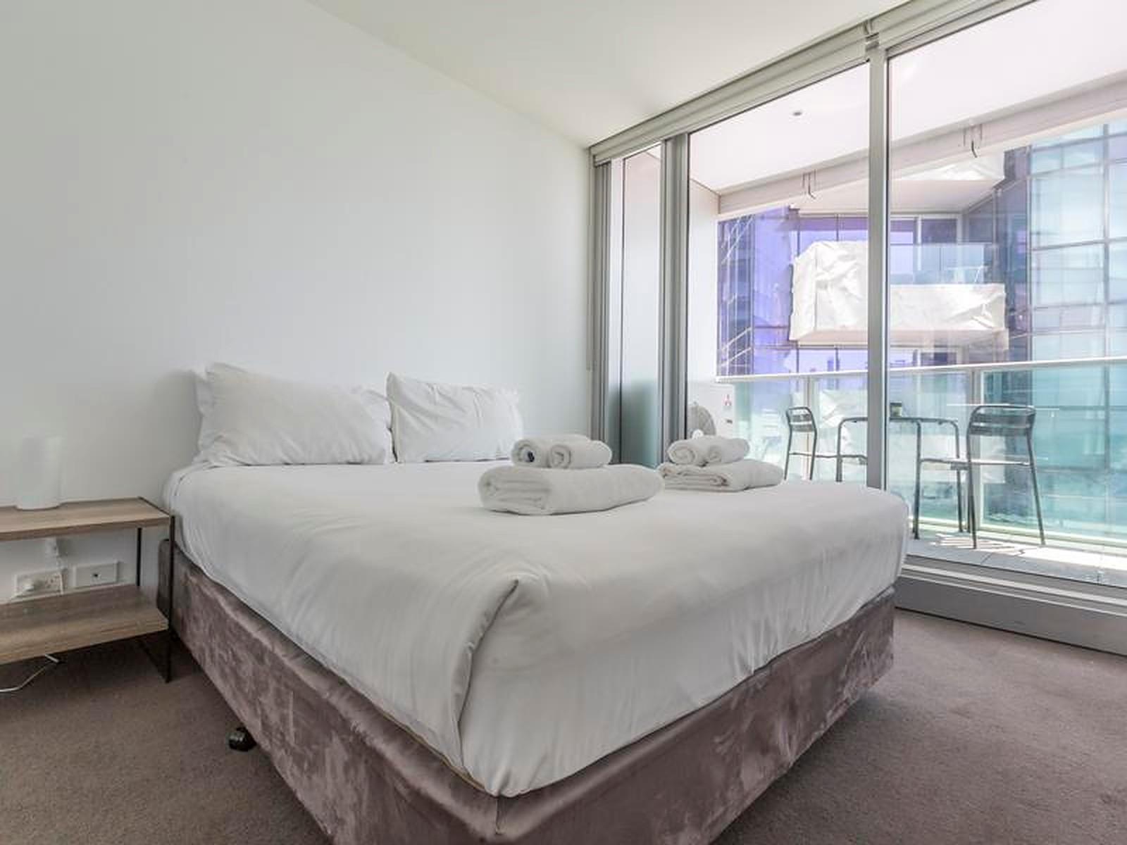 Ferienwohnung Docklands Apt 2 SchlafzimmerMelbourne Star View (2781530), Melbourne, , Victoria, Australien, Bild 8