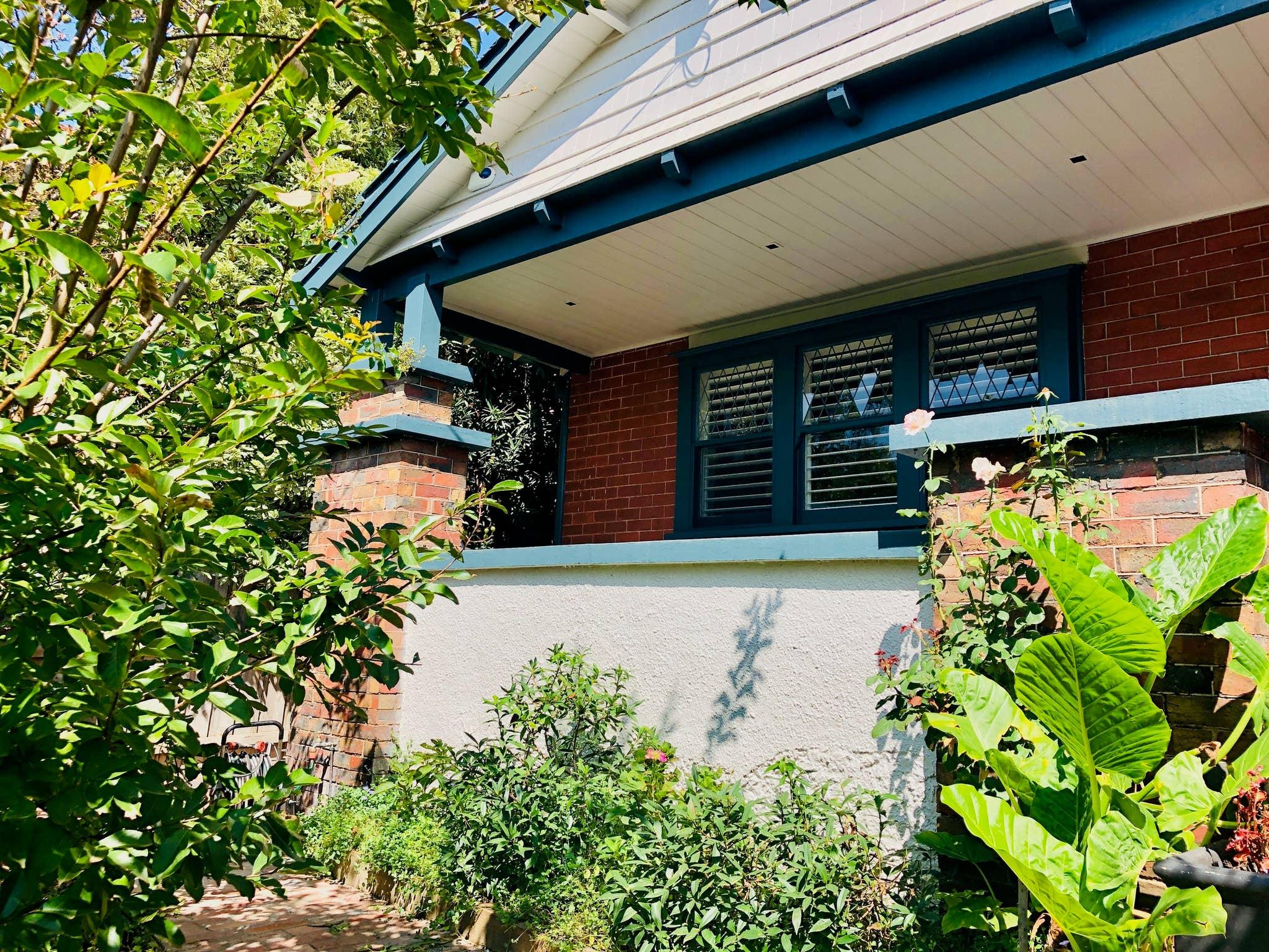 Ferienhaus  (2781792), Burwood, , Victoria, Australien, Bild 7