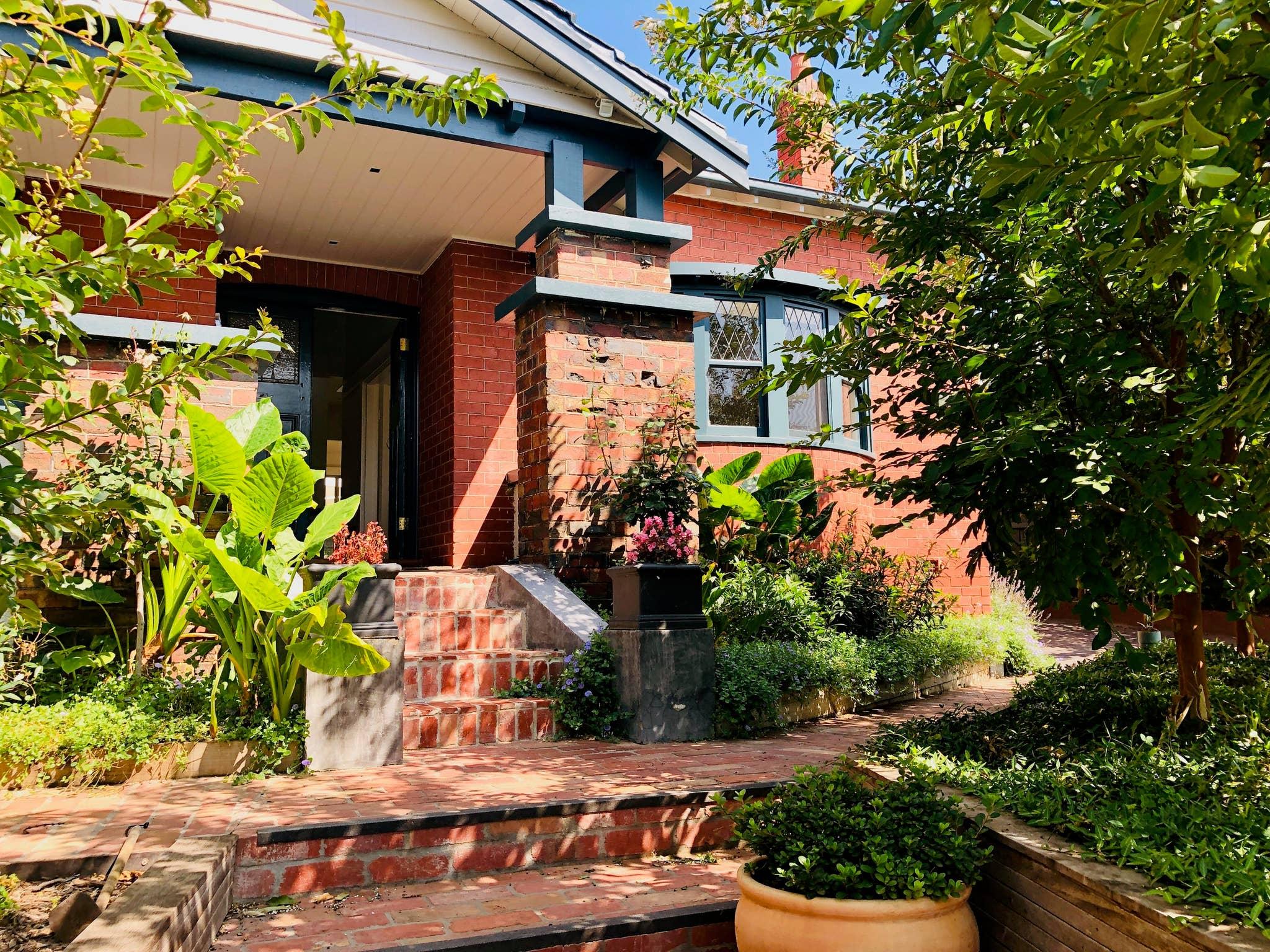 Ferienhaus  (2781792), Burwood, , Victoria, Australien, Bild 6